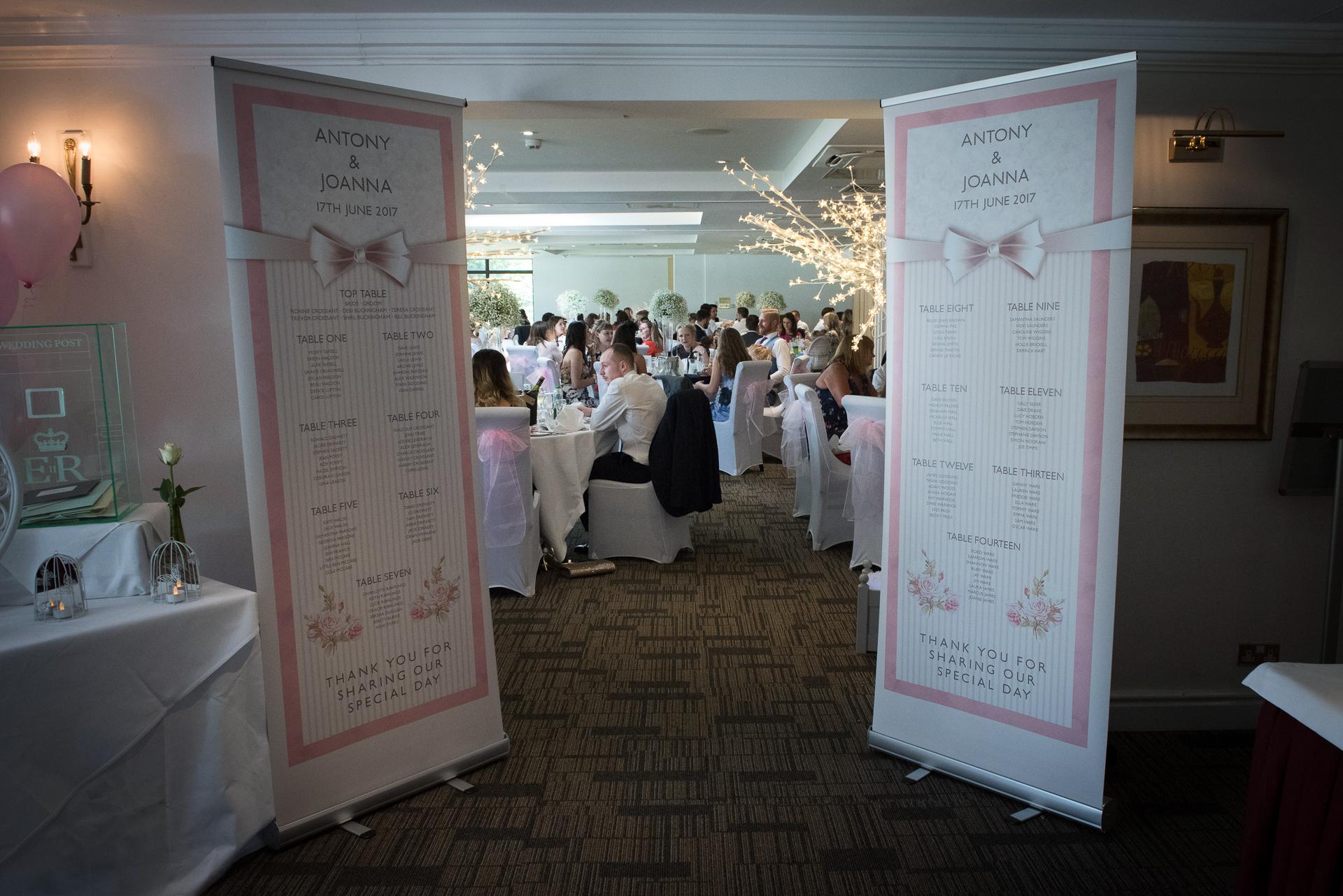 Frensham-Pond-Hotel-wedding_51.JPG