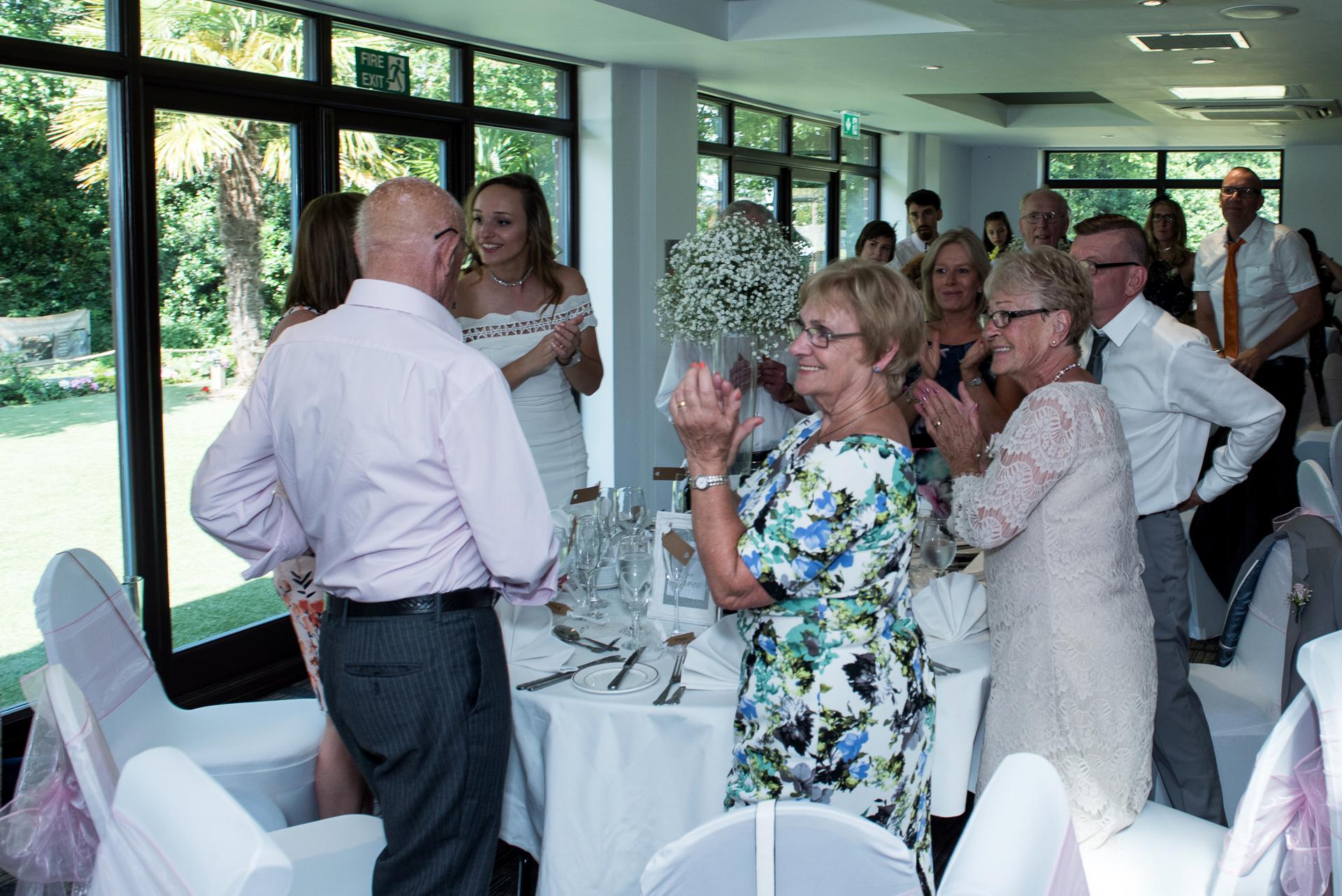 Frensham-Pond-Hotel-wedding_50.JPG