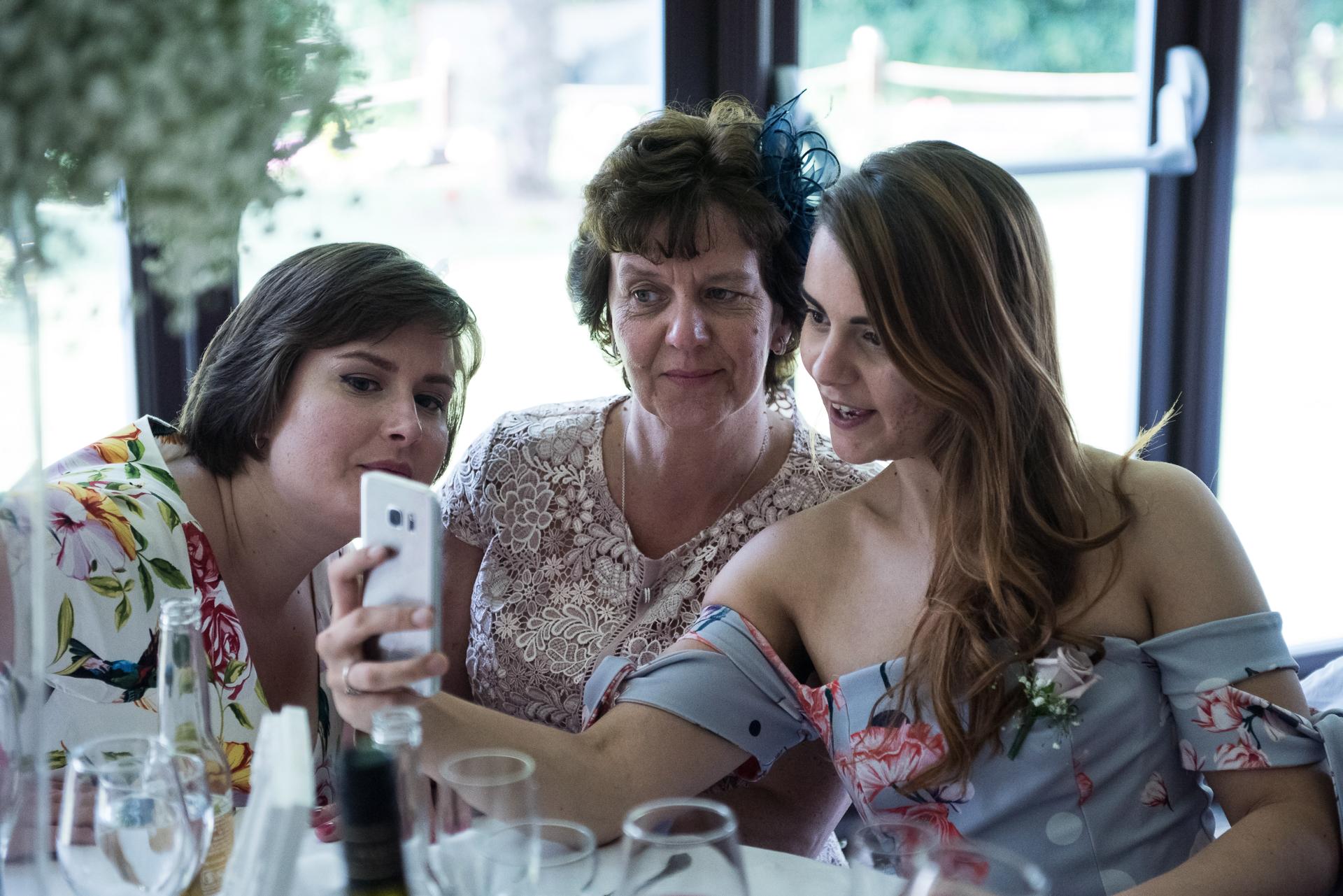 Frensham-Pond-Hotel-wedding_52.JPG