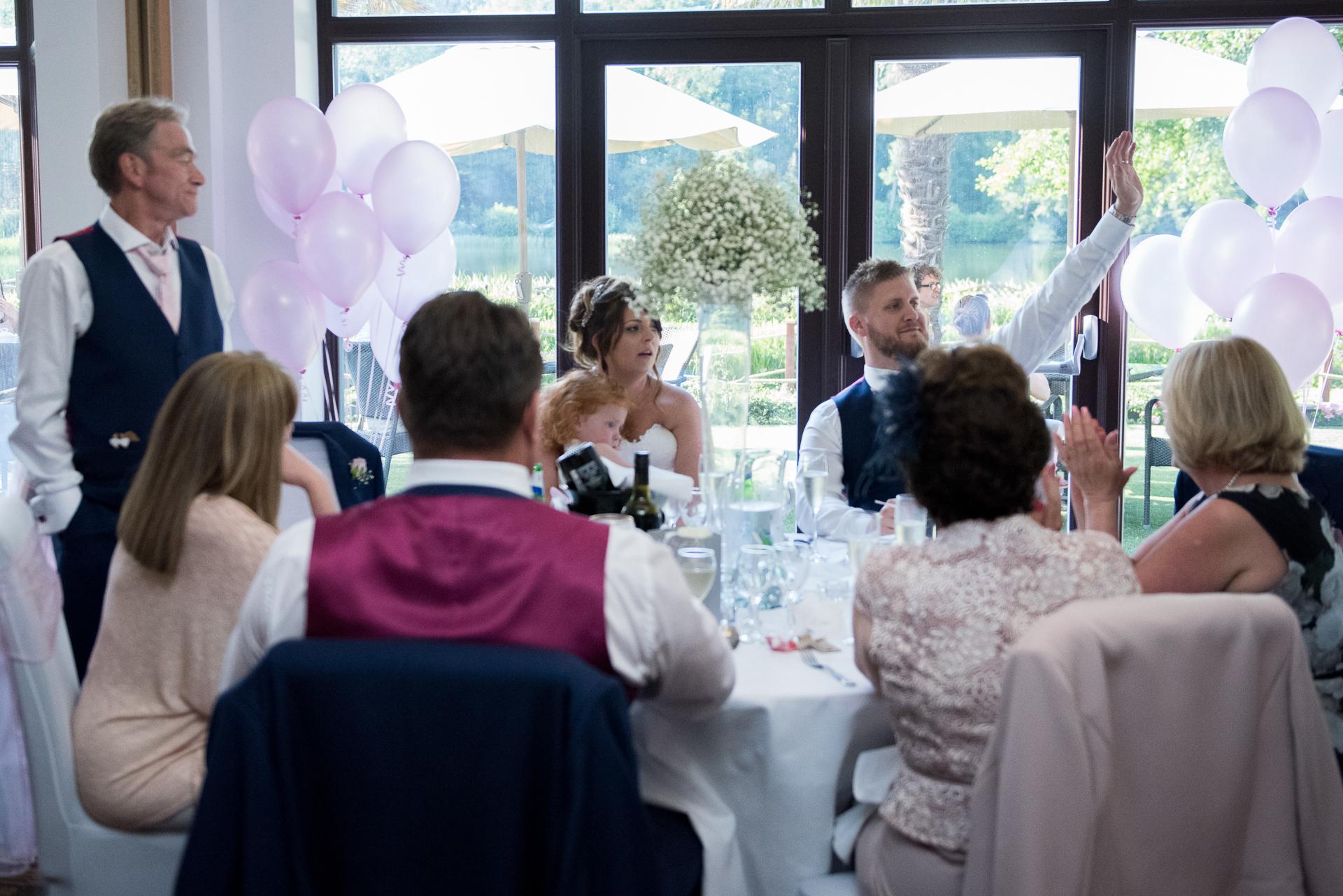Frensham-Pond-Hotel-wedding_56.JPG