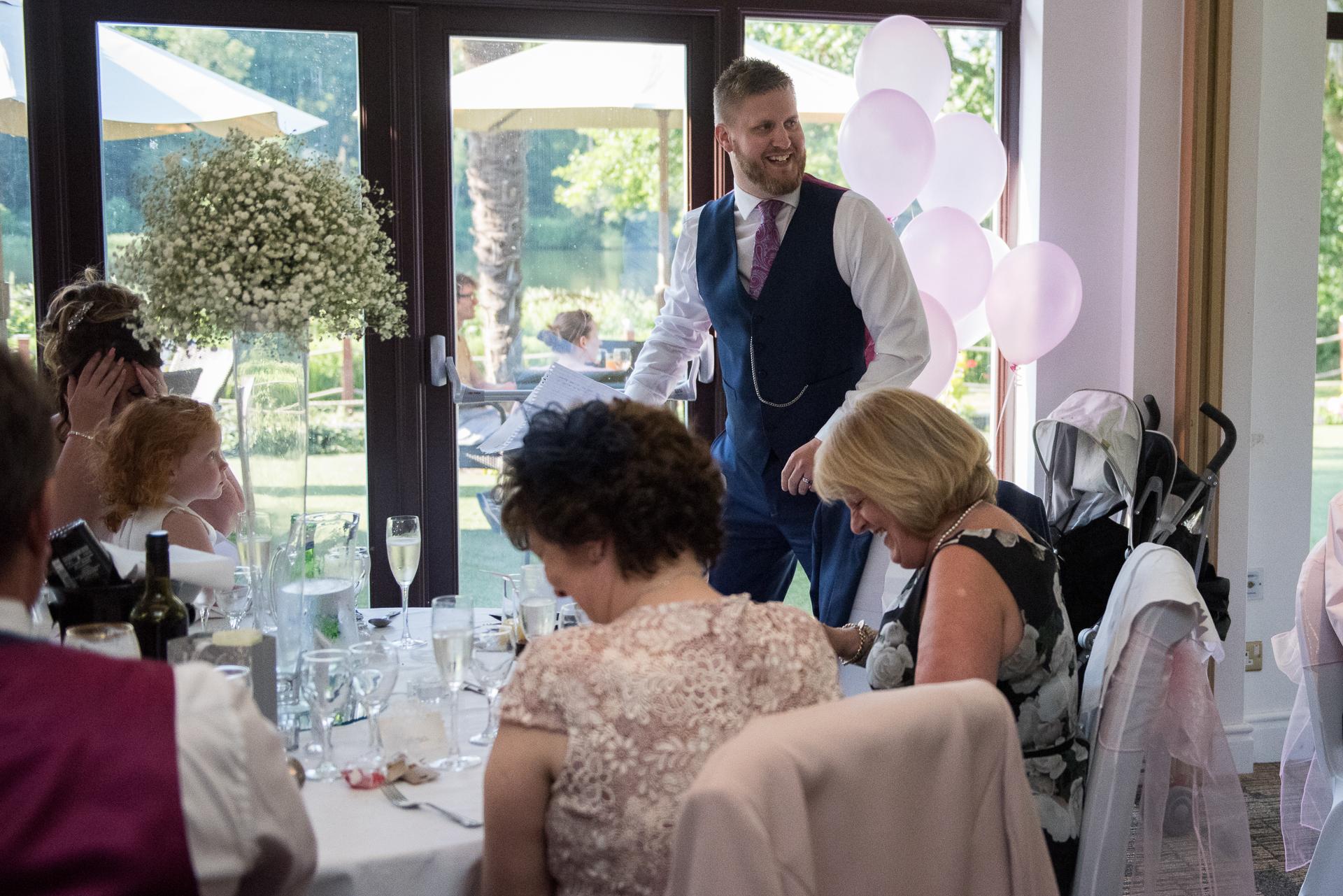 Frensham-Pond-Hotel-wedding_57.JPG