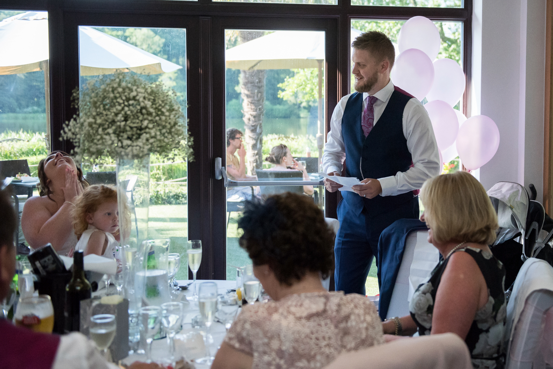 Frensham-Pond-Hotel-wedding_60.JPG