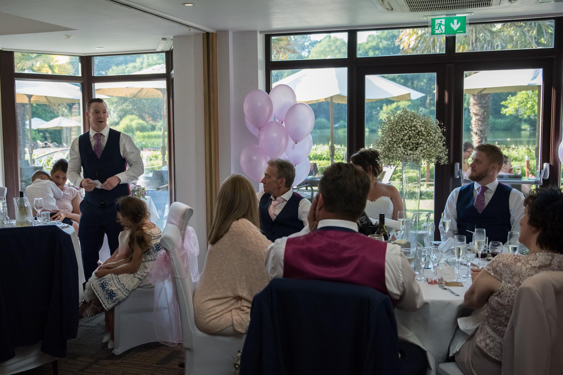 Frensham-Pond-Hotel-wedding_63.JPG
