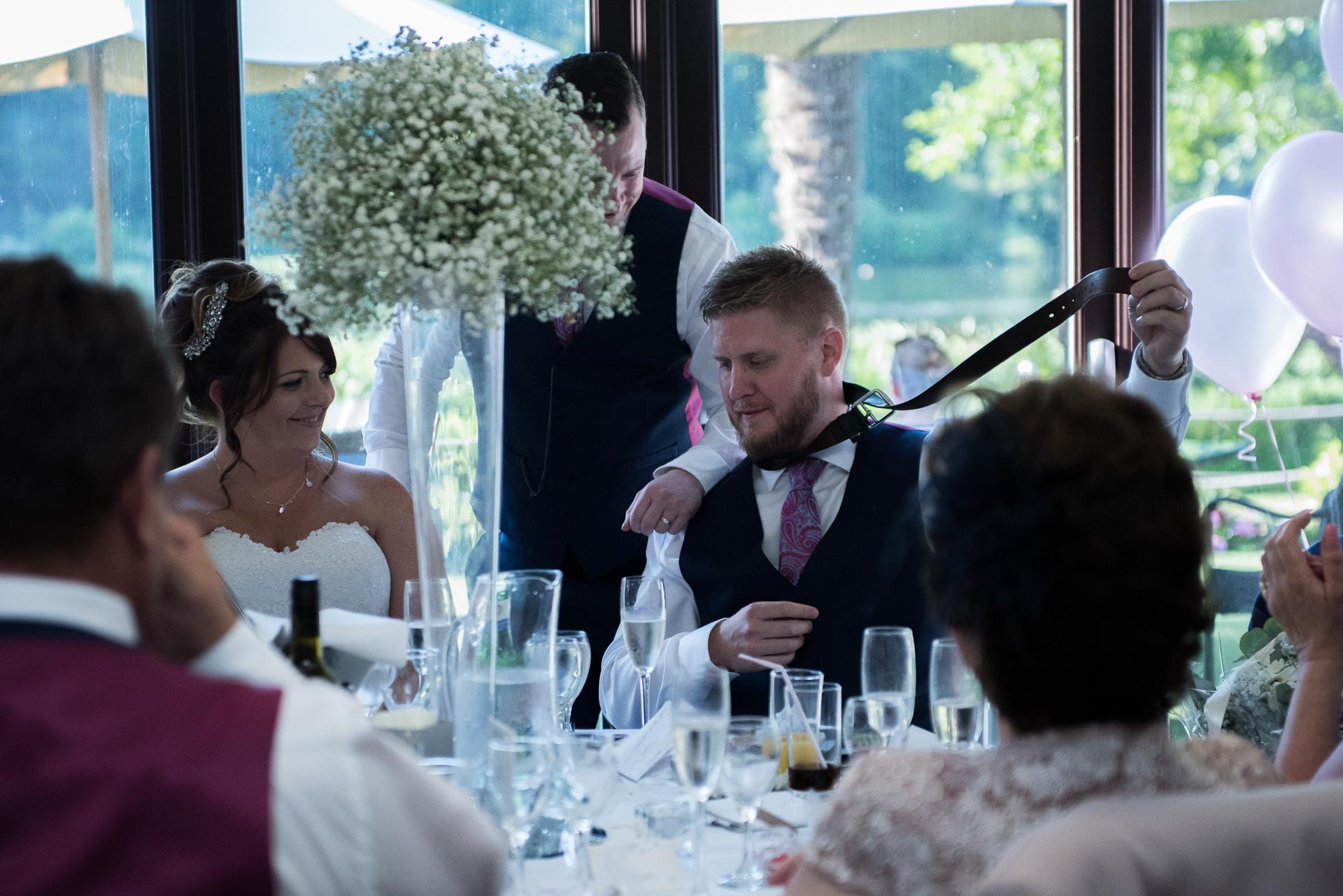 Frensham-Pond-Hotel-wedding_64.JPG