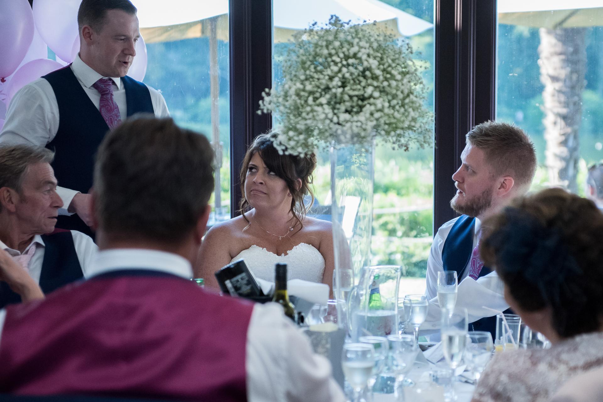 Frensham-Pond-Hotel-wedding_65.JPG