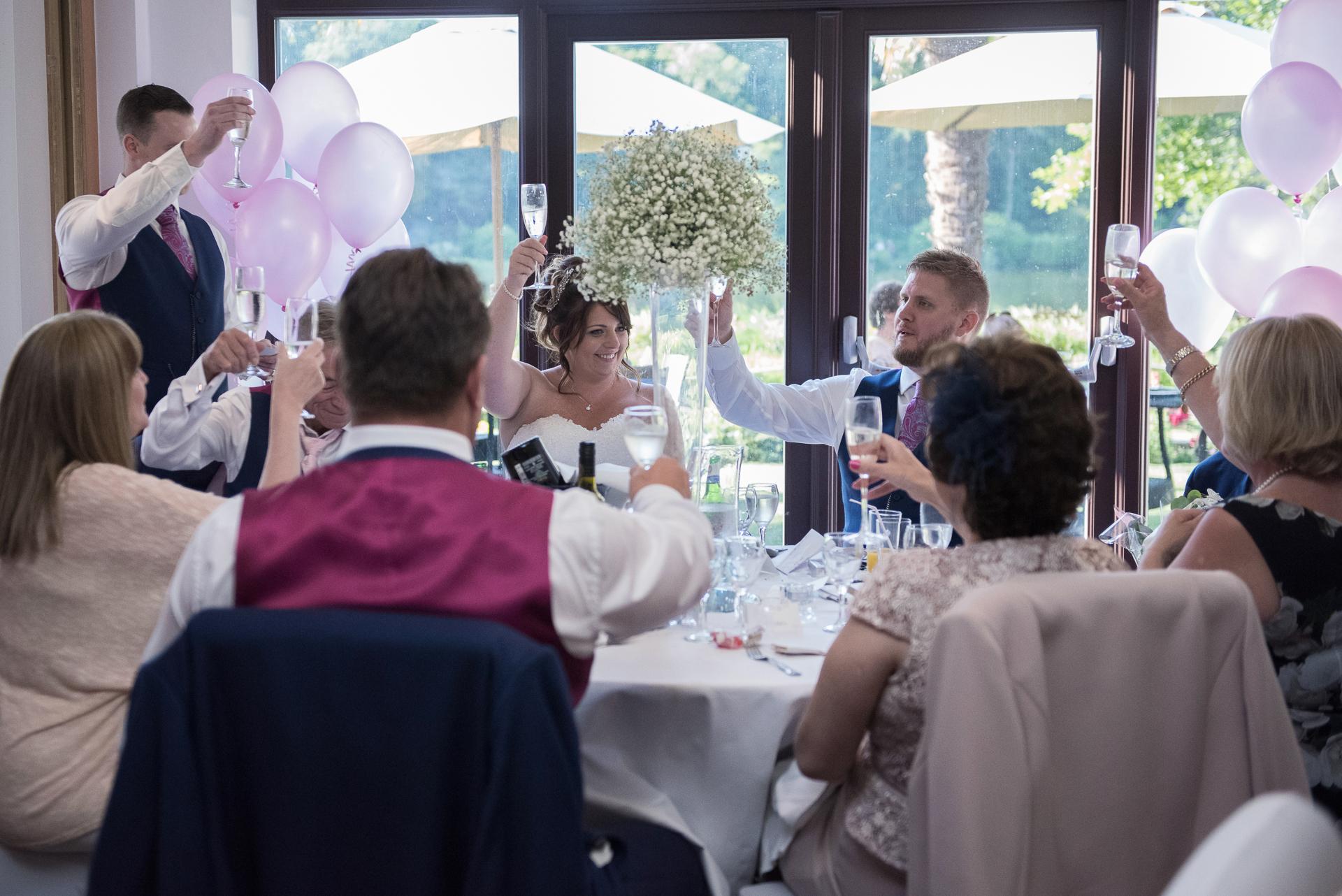 Frensham-Pond-Hotel-wedding_66.JPG