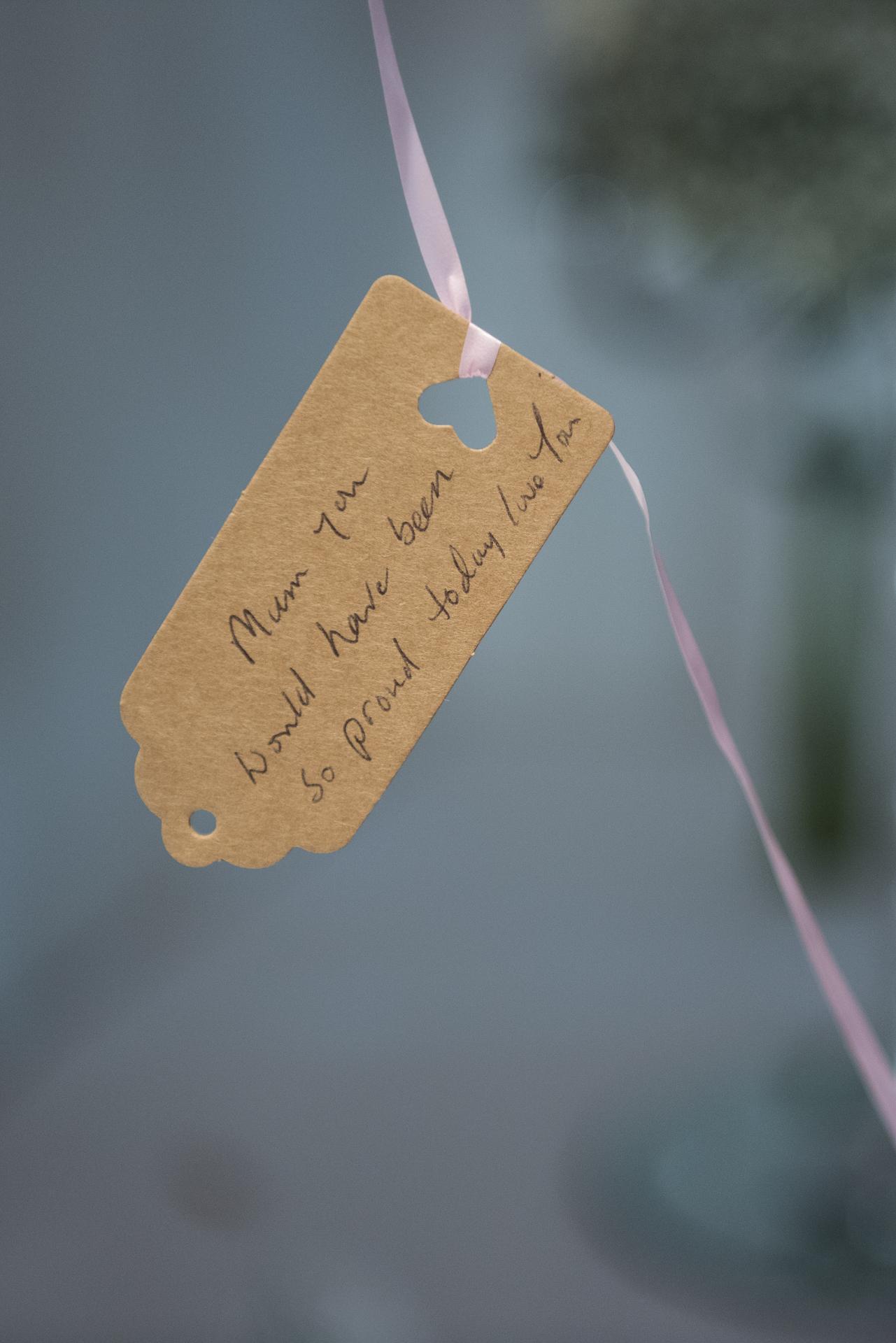 Frensham-Pond-Hotel-wedding_69.JPG