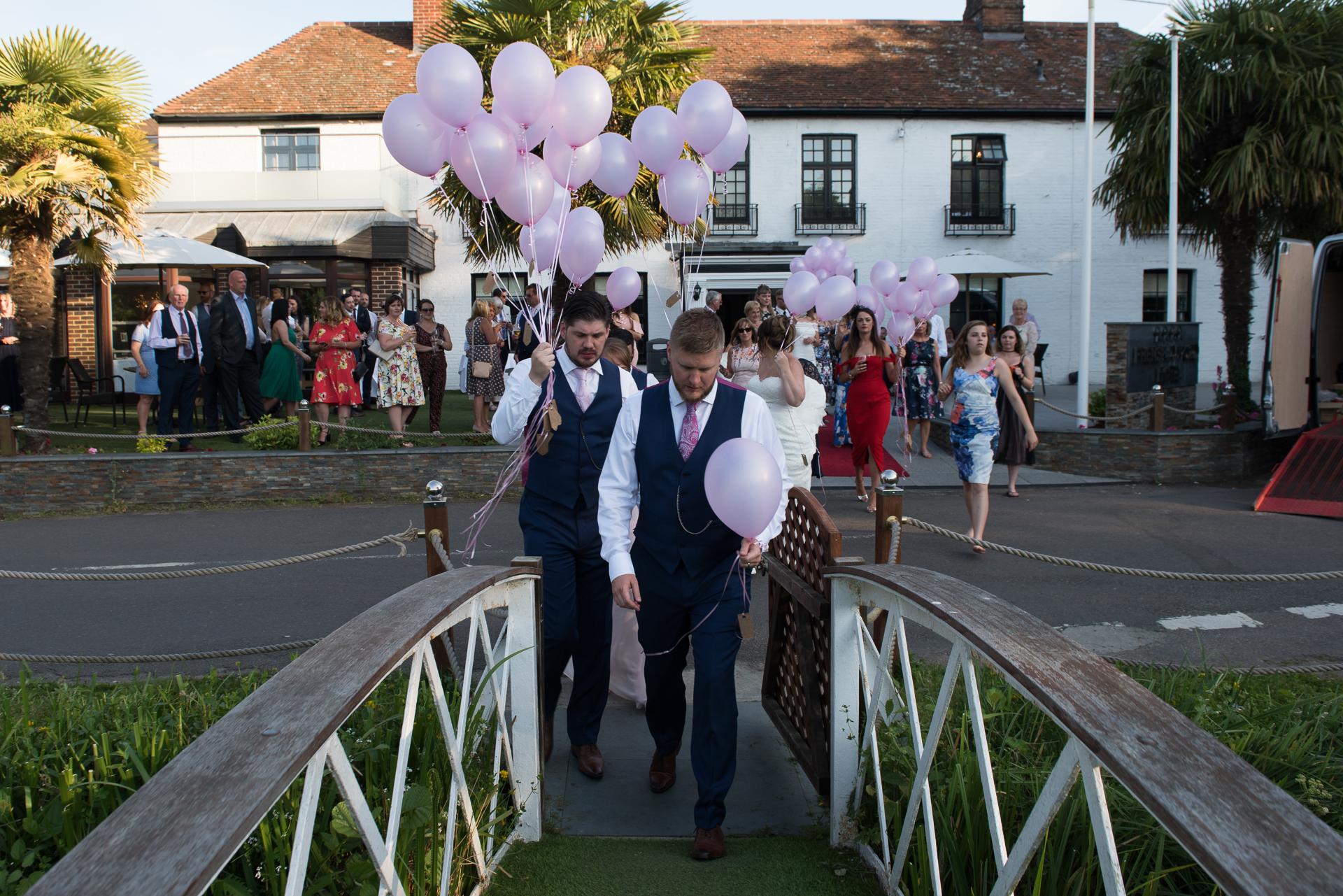 Frensham-Pond-Hotel-wedding_70.JPG