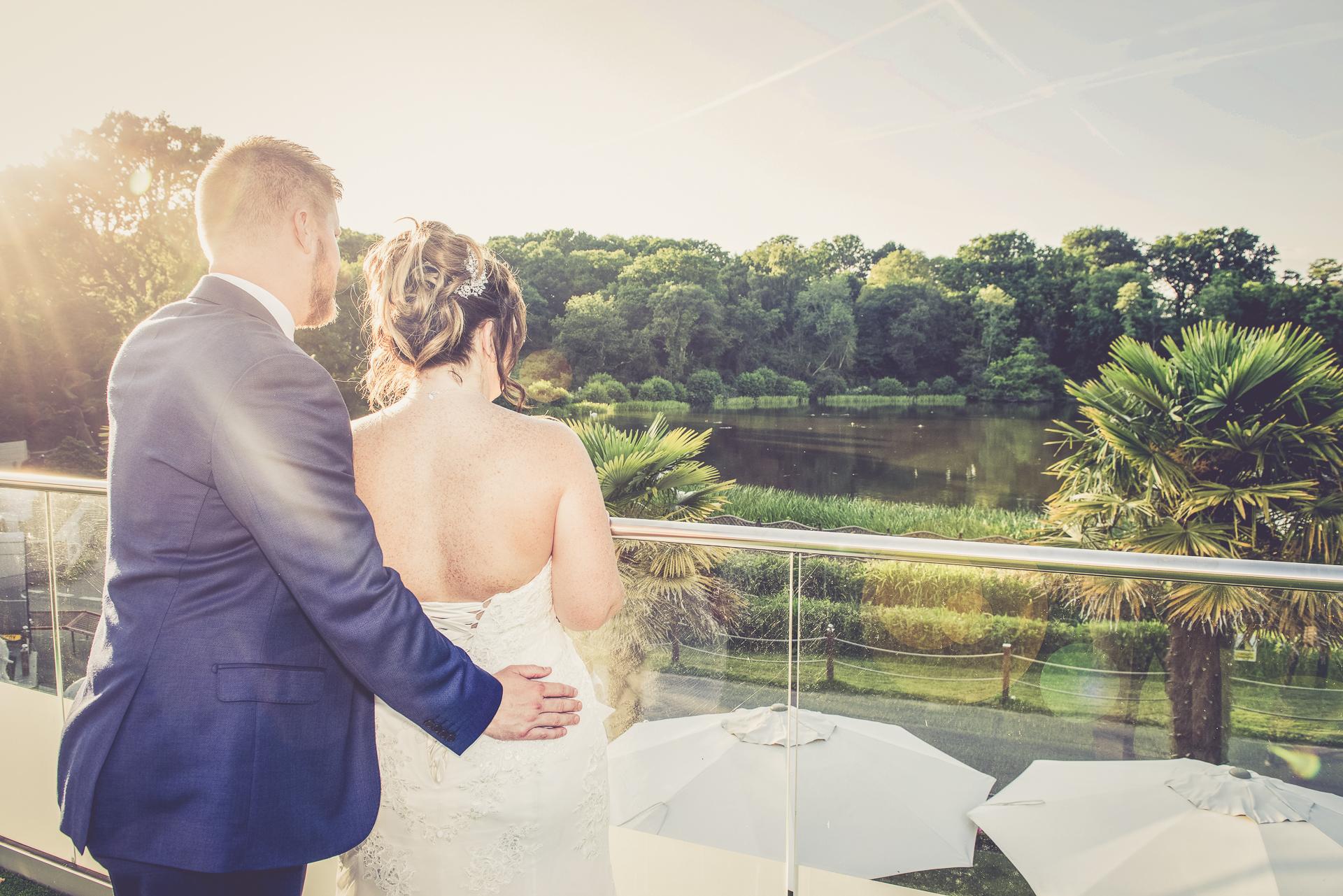 Frensham-Pond-Hotel-wedding_76.JPG