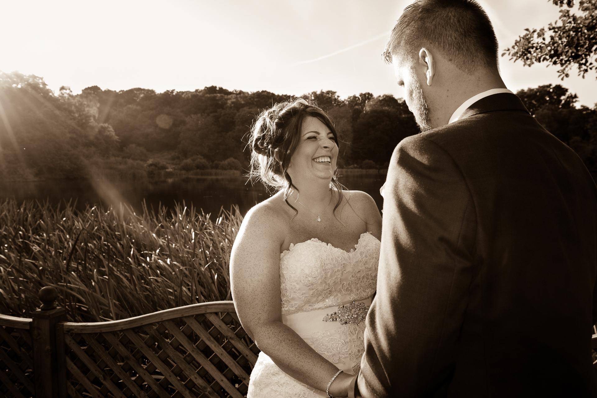 Frensham-Pond-Hotel-wedding_78.JPG