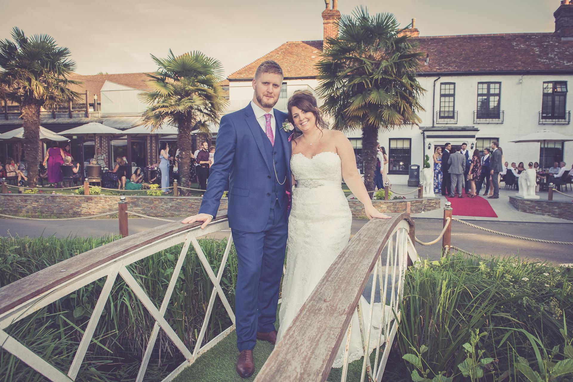Frensham-Pond-Hotel-wedding_77.JPG