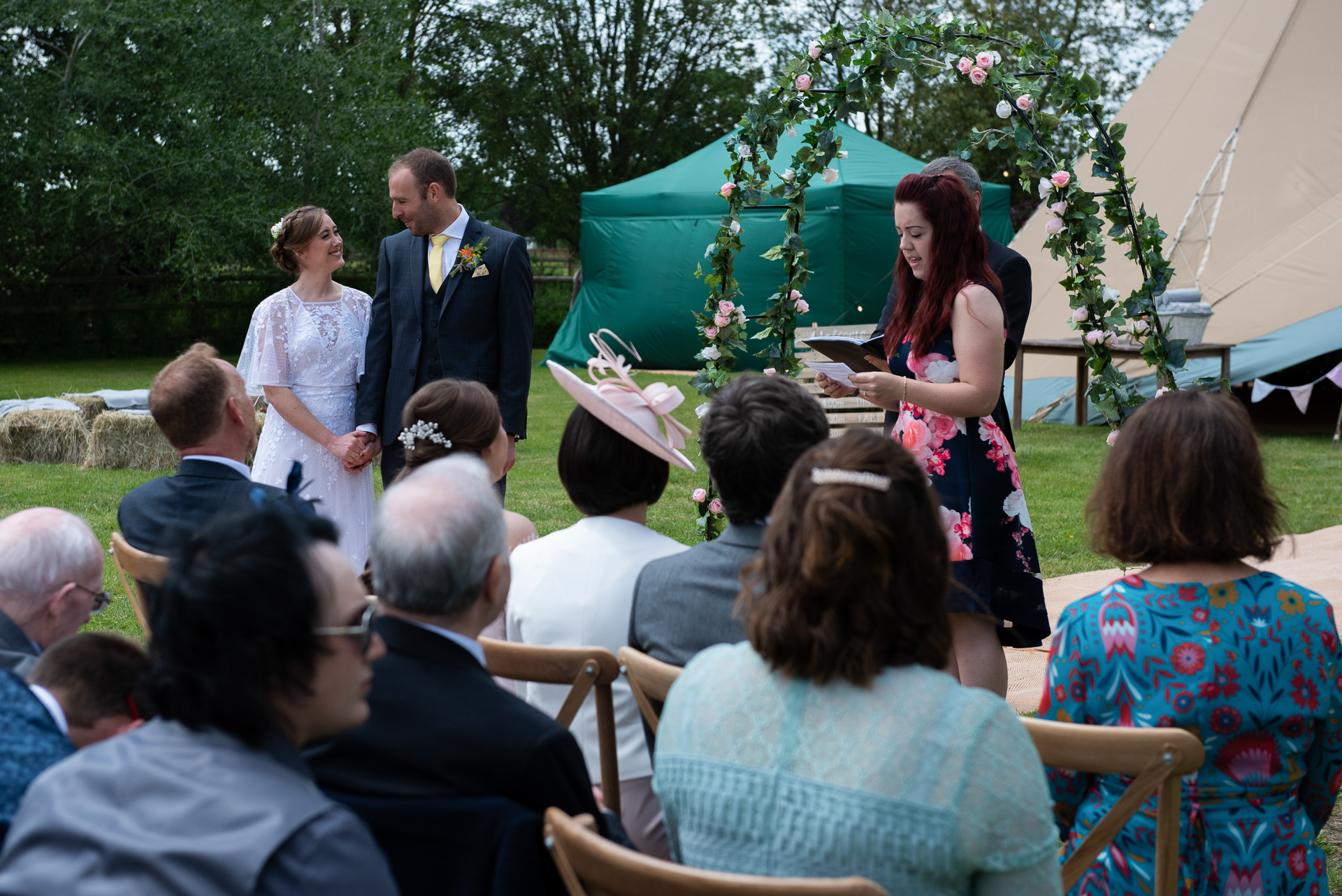 Leigh-House-wedding-photography020.JPG