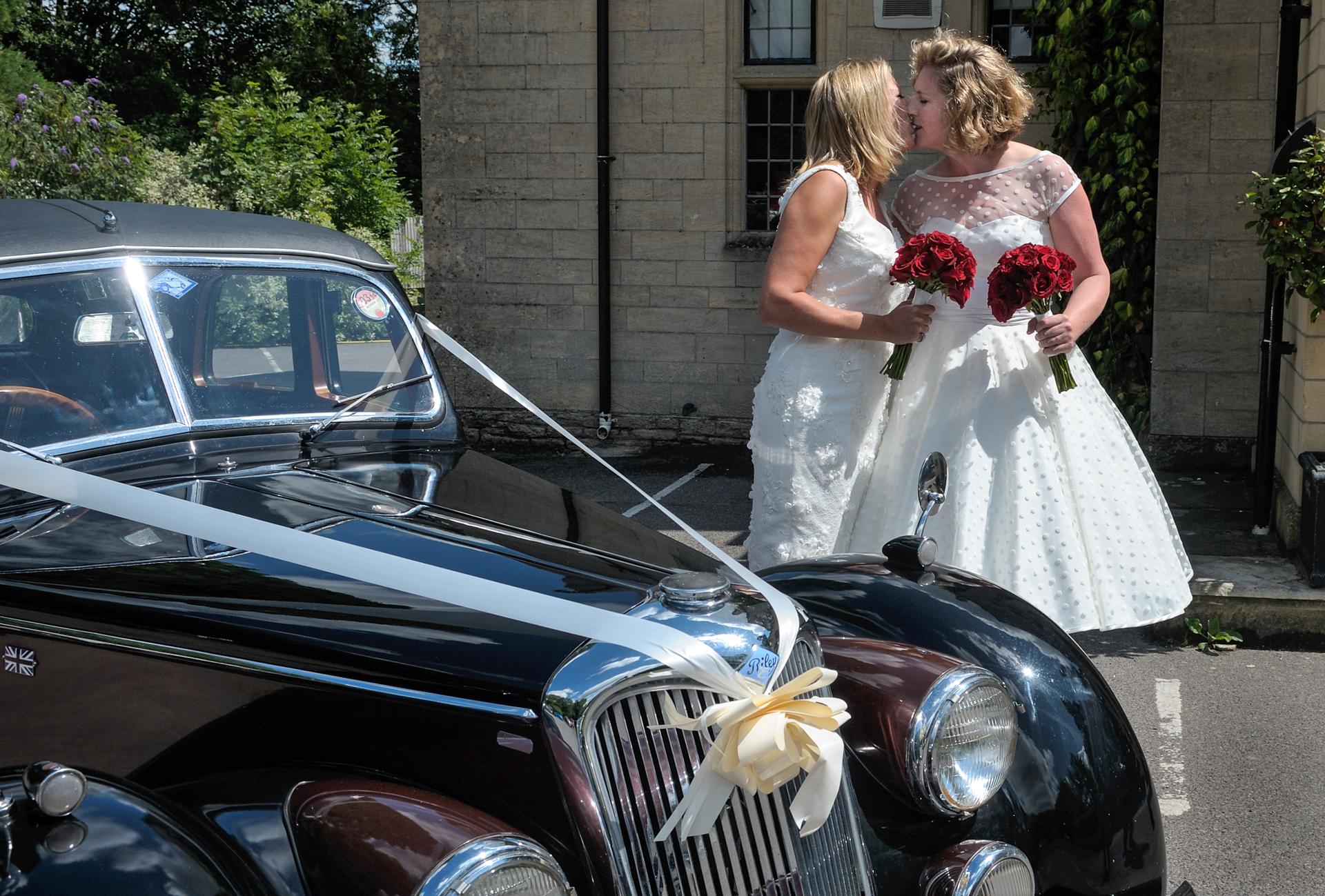 Box-Wiltshire-wedding-photography_001.JPG
