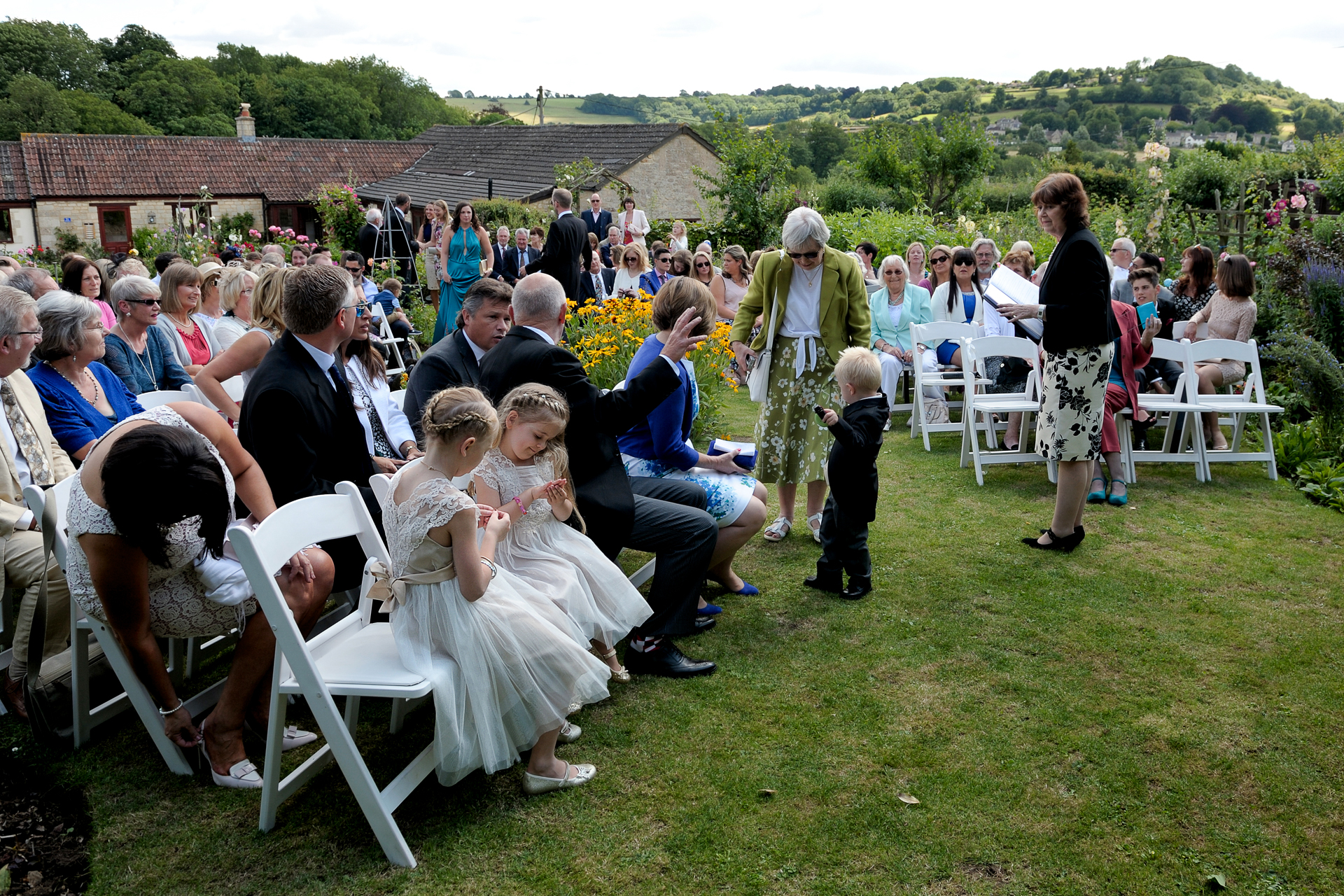 Box-Wiltshire-wedding-photography_003.JPG
