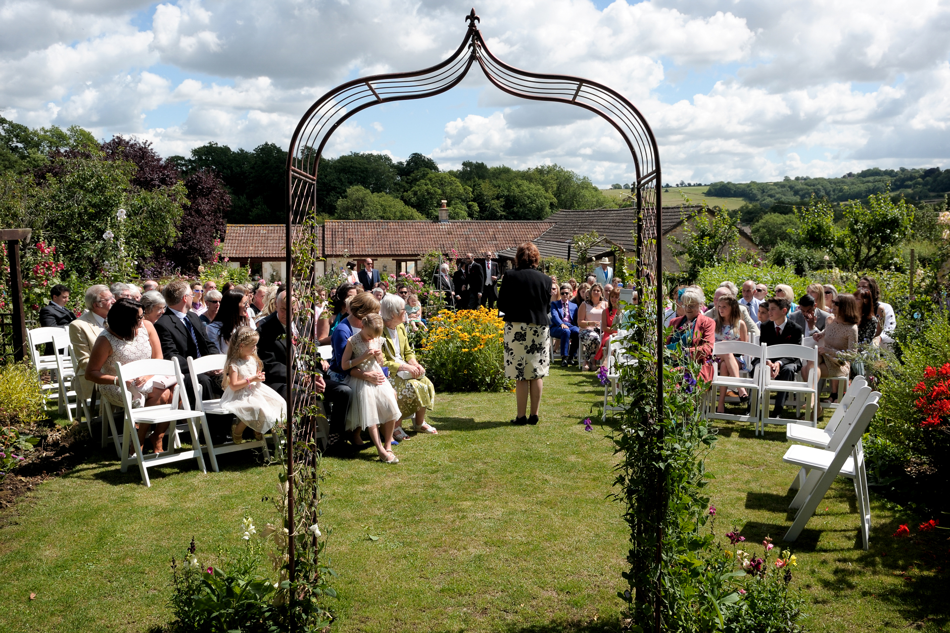Box-Wiltshire-wedding-photography_004.JPG