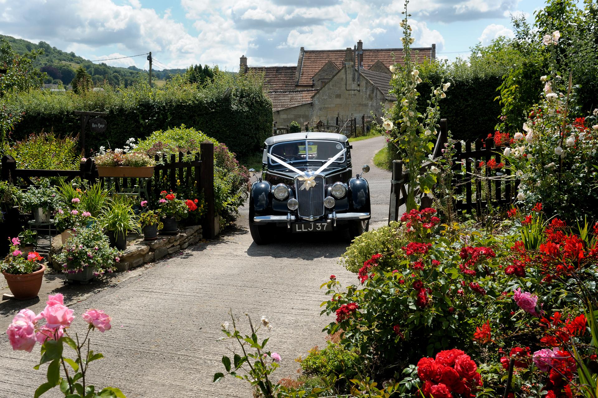 Box-Wiltshire-wedding-photography_005.JPG