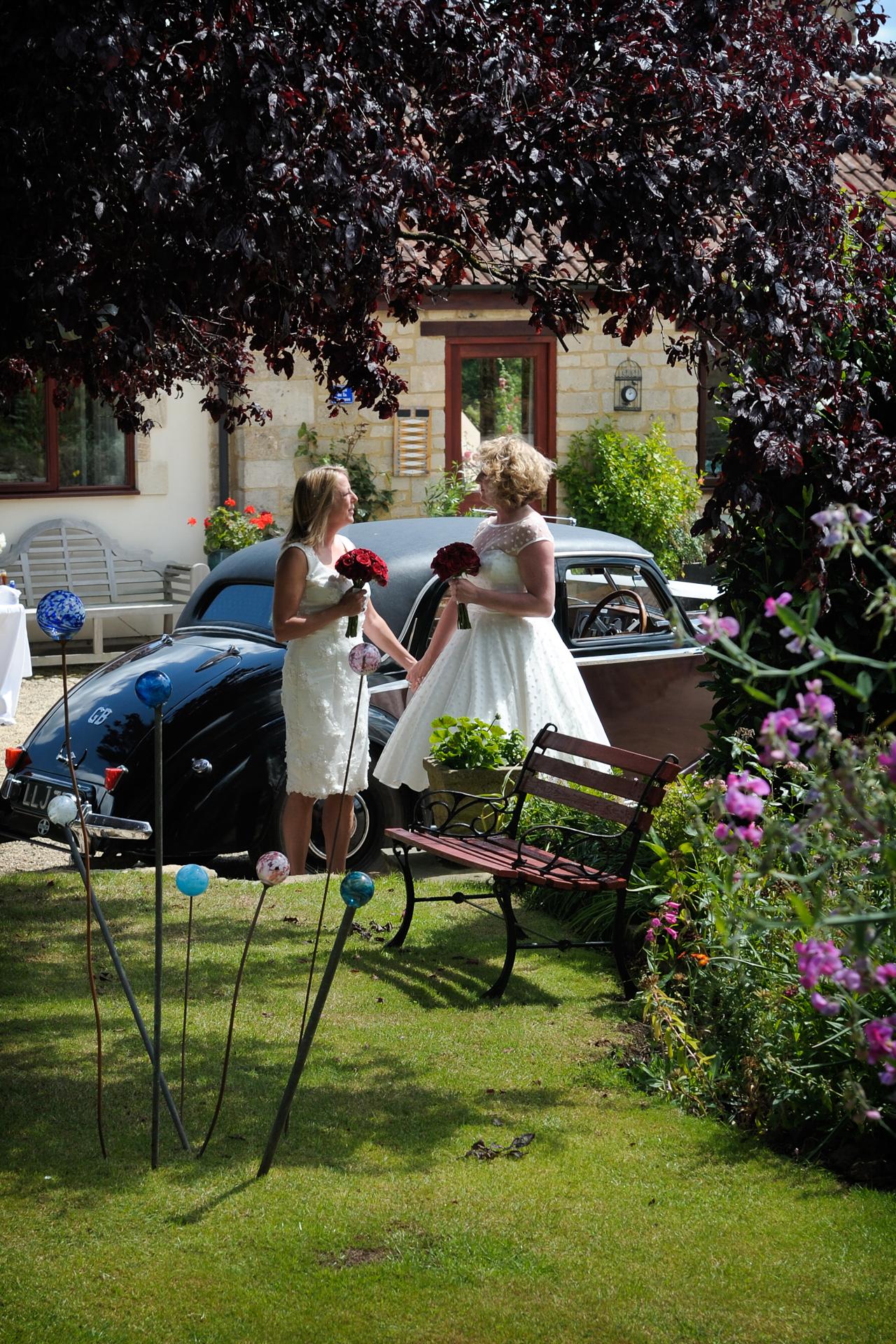 Box-Wiltshire-wedding-photography_006.JPG