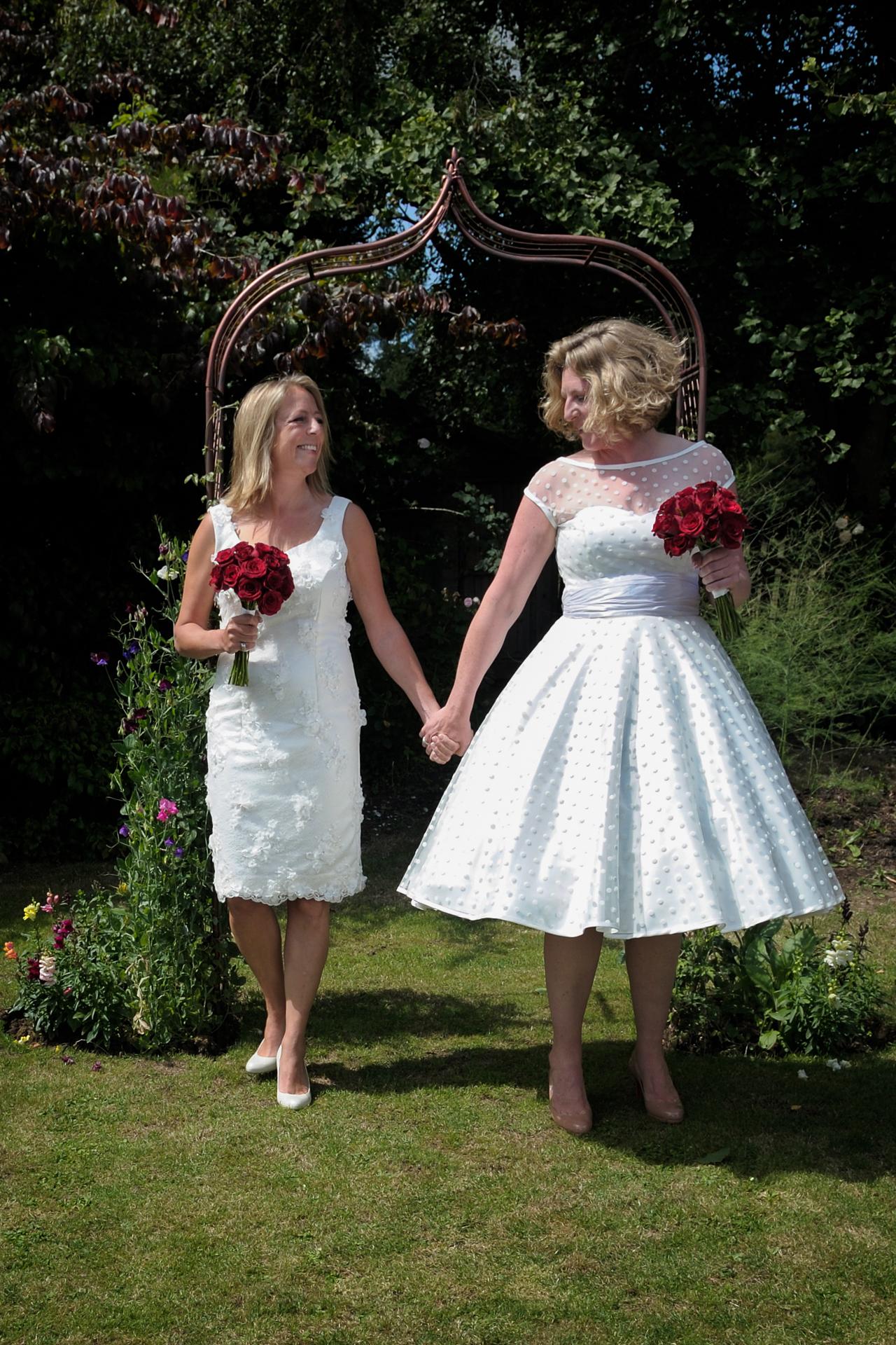 Box-Wiltshire-wedding-photography_008.JPG