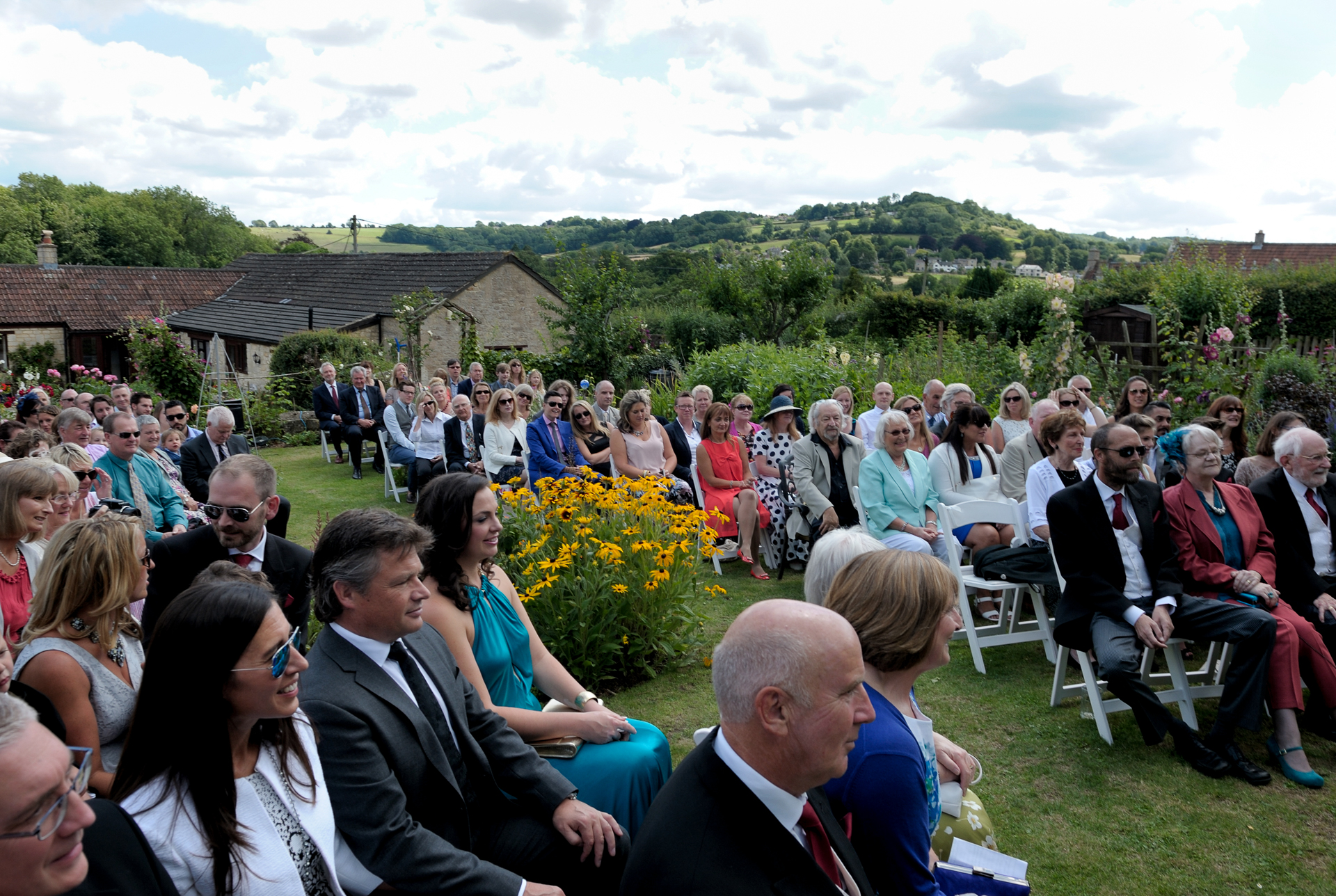 Box-Wiltshire-wedding-photography_009.JPG