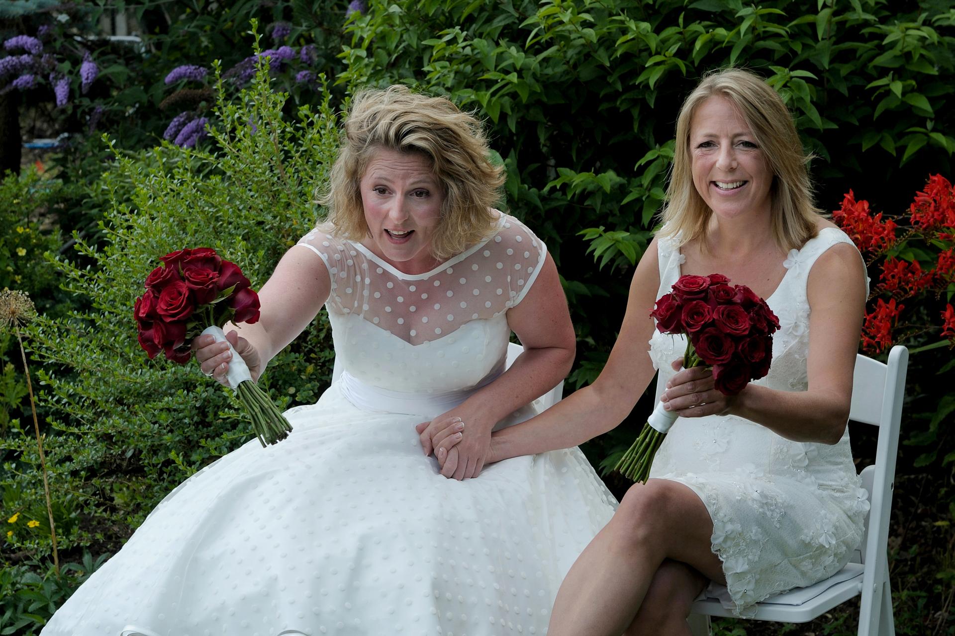 Box-Wiltshire-wedding-photography_010.JPG