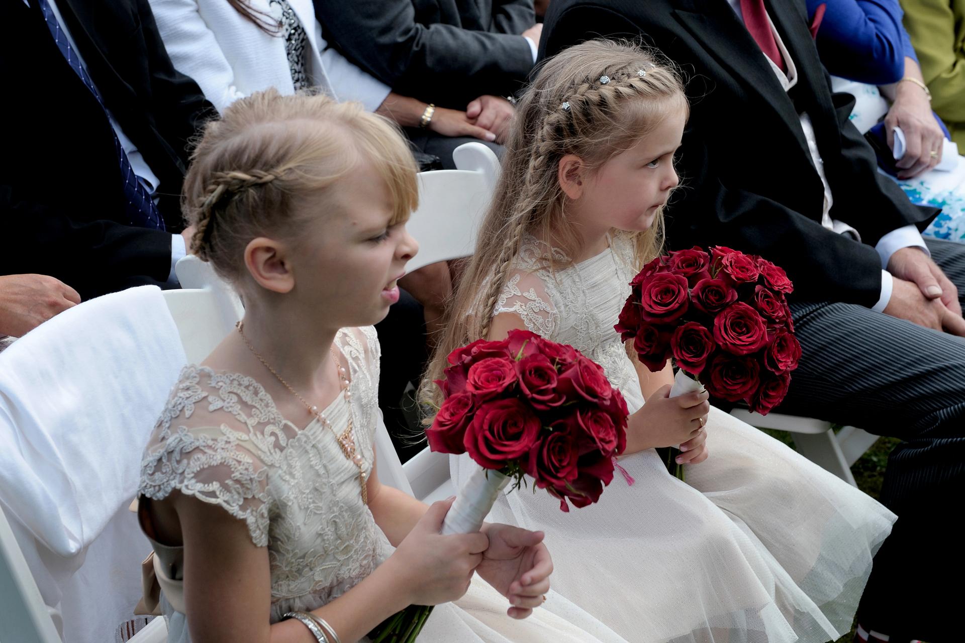 Box-Wiltshire-wedding-photography_011.JPG