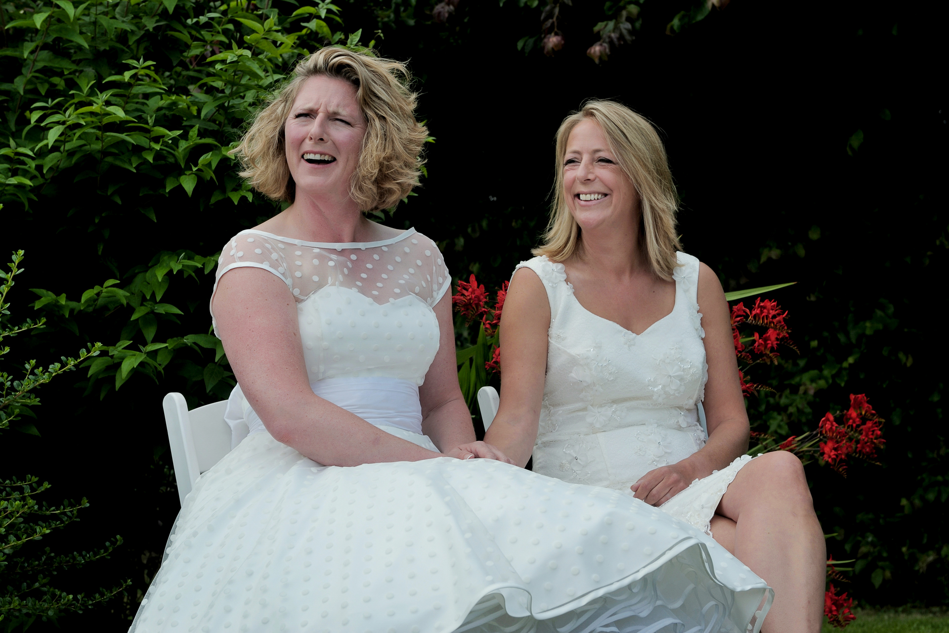 Box-Wiltshire-wedding-photography_016.JPG