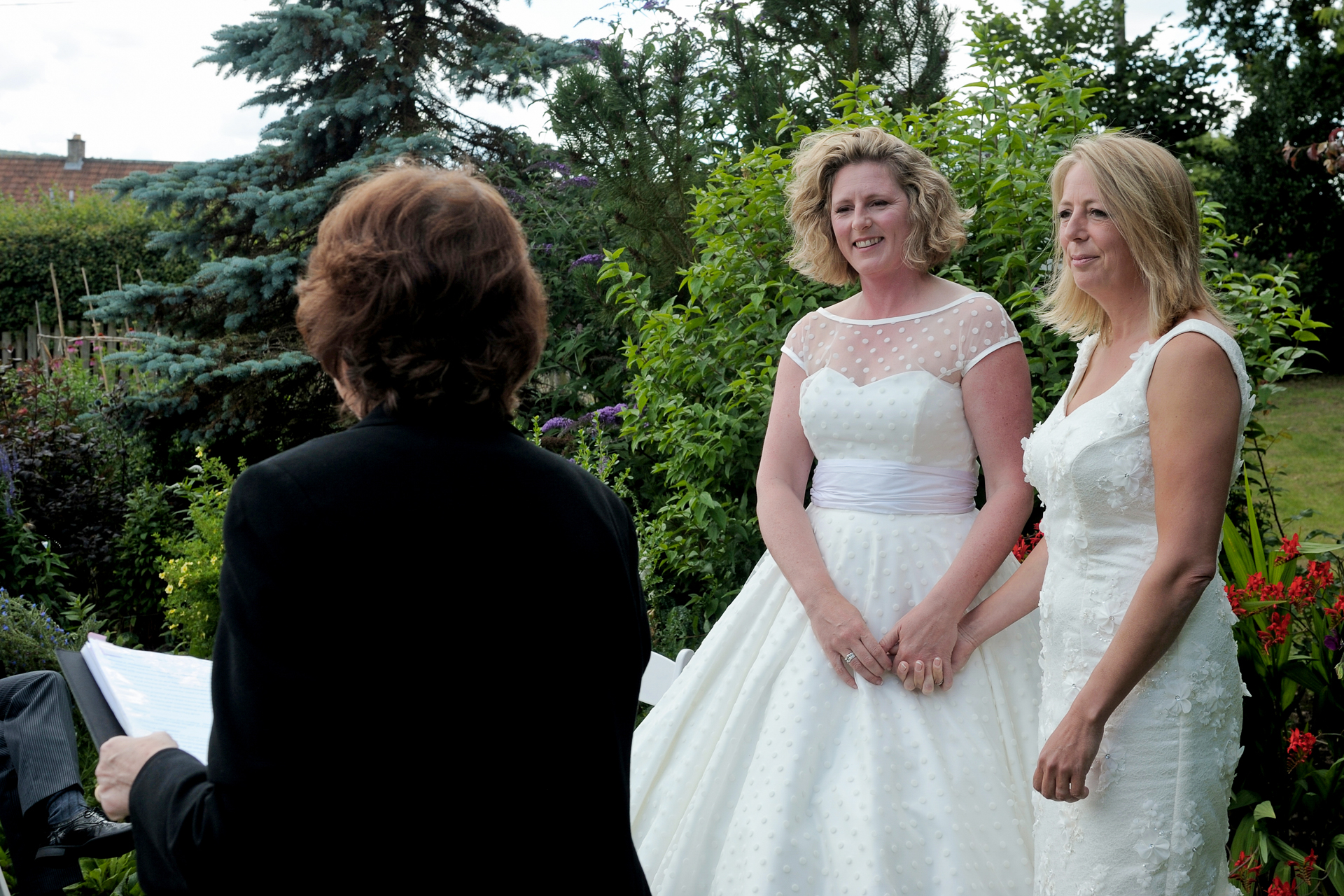 Box-Wiltshire-wedding-photography_017.JPG