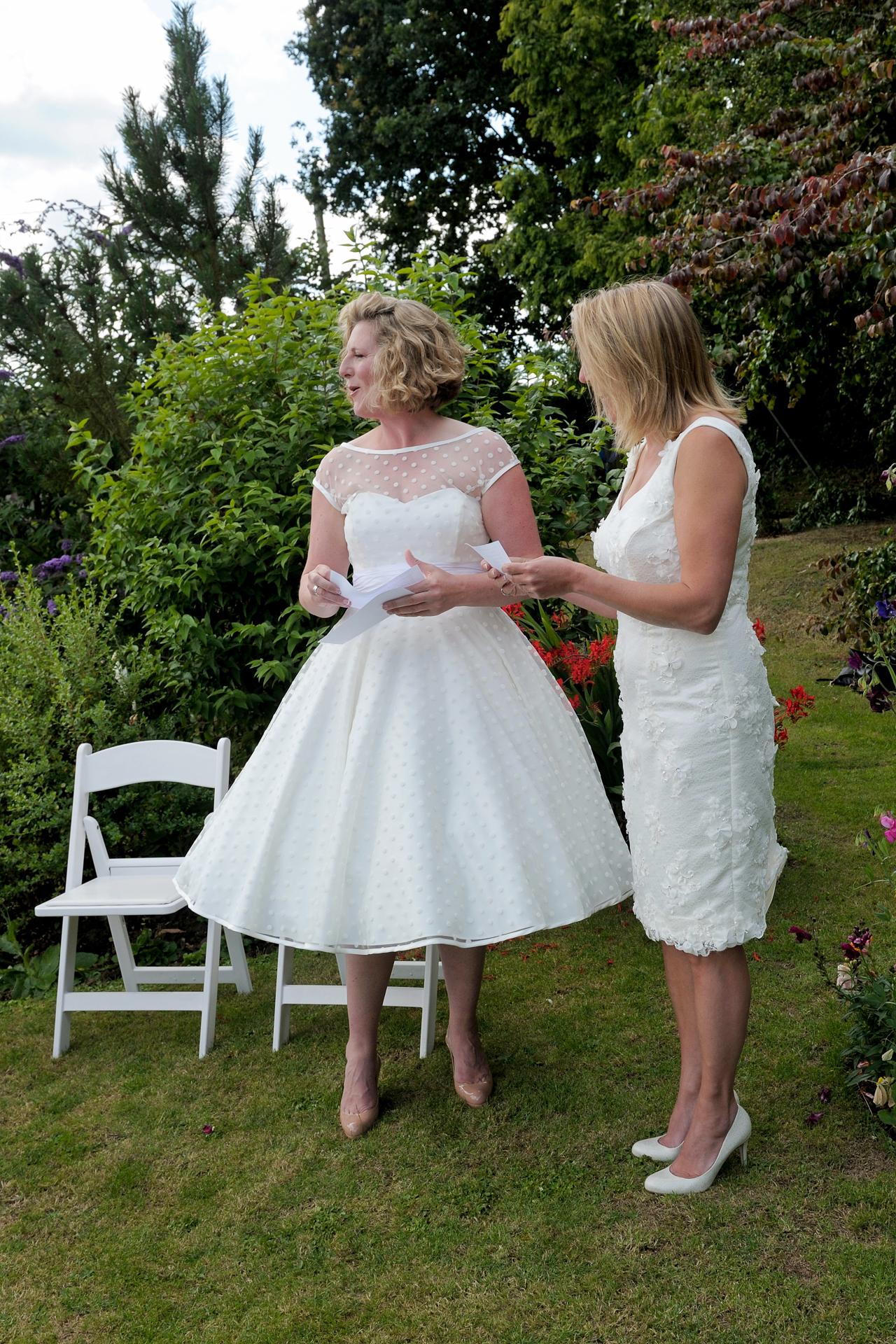 Box-Wiltshire-wedding-photography_018.JPG