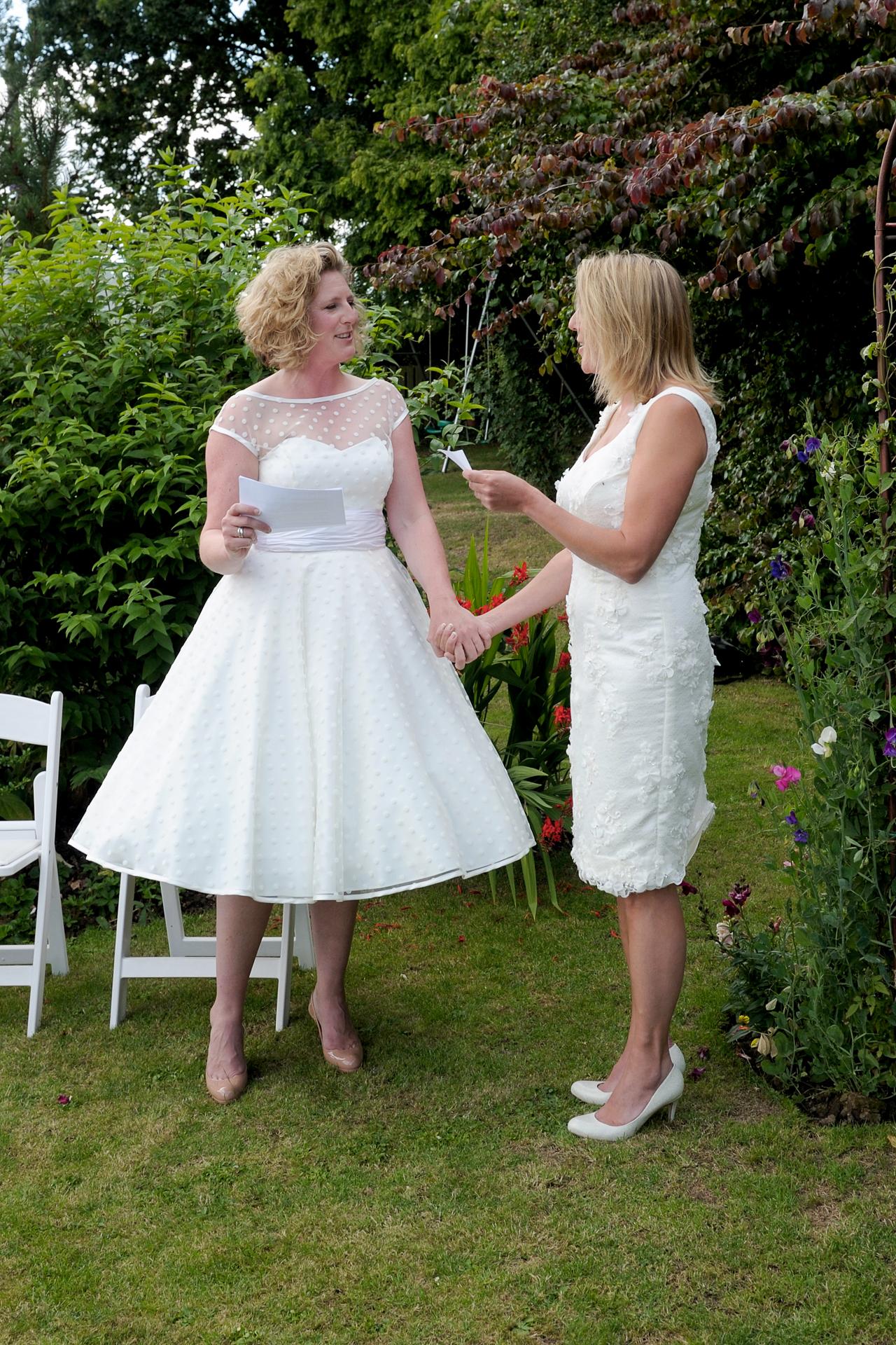 Box-Wiltshire-wedding-photography_019.JPG