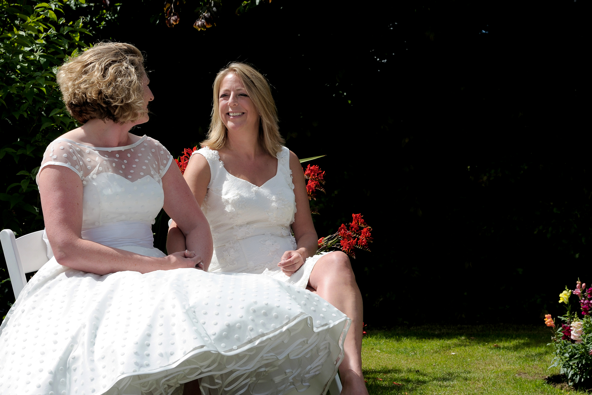 Box-Wiltshire-wedding-photography_023.JPG