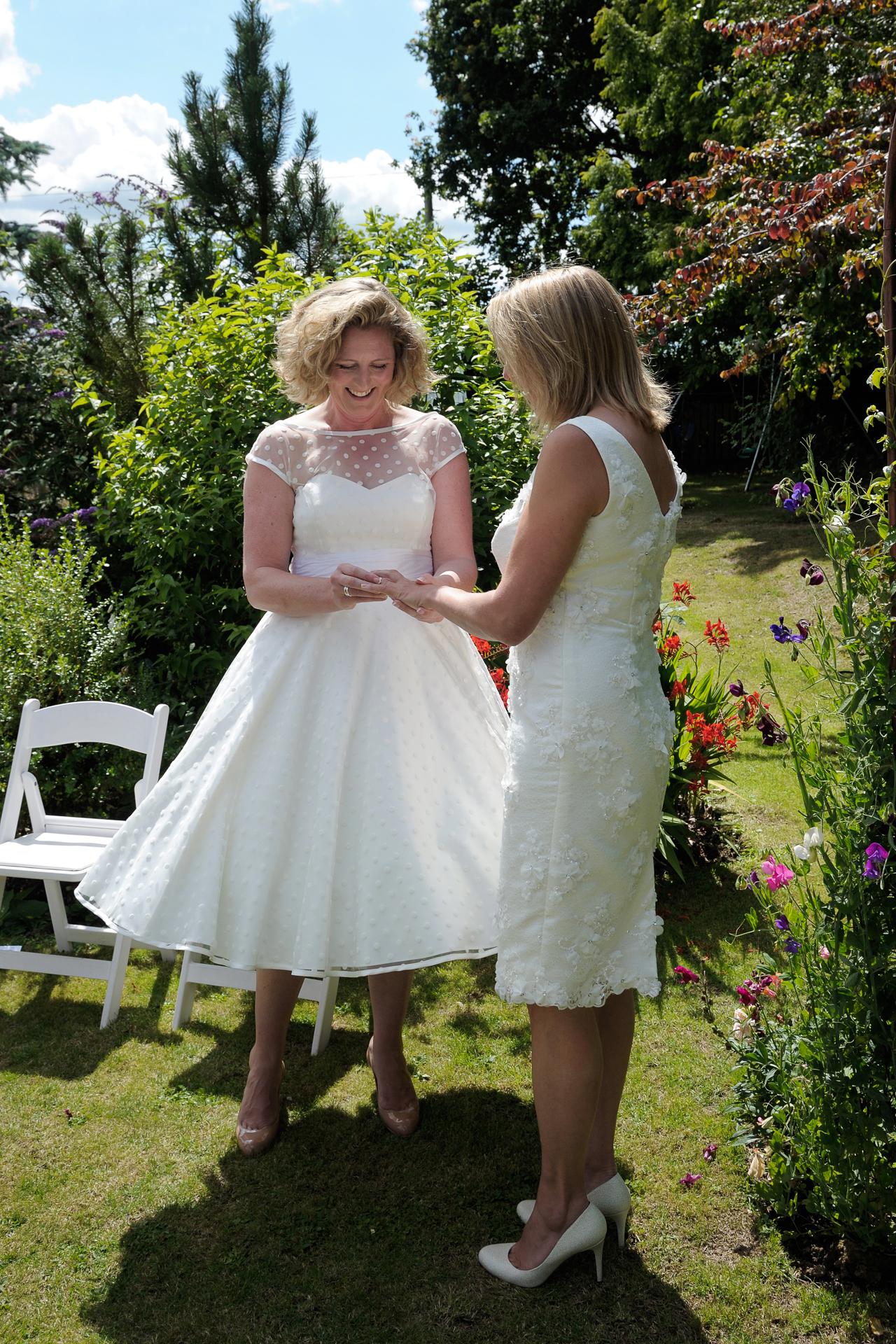 Box-Wiltshire-wedding-photography_025.JPG