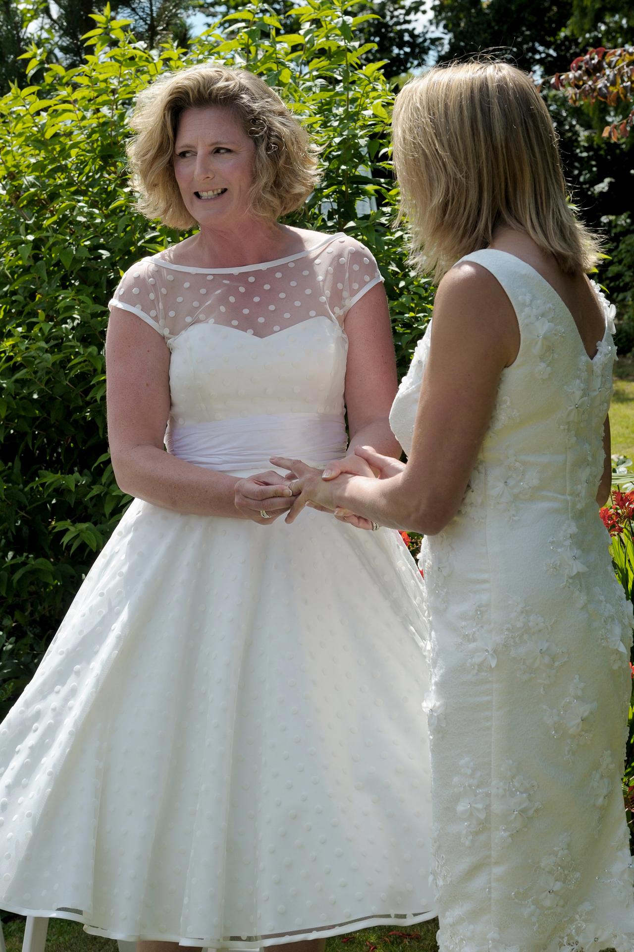 Box-Wiltshire-wedding-photography_026.JPG