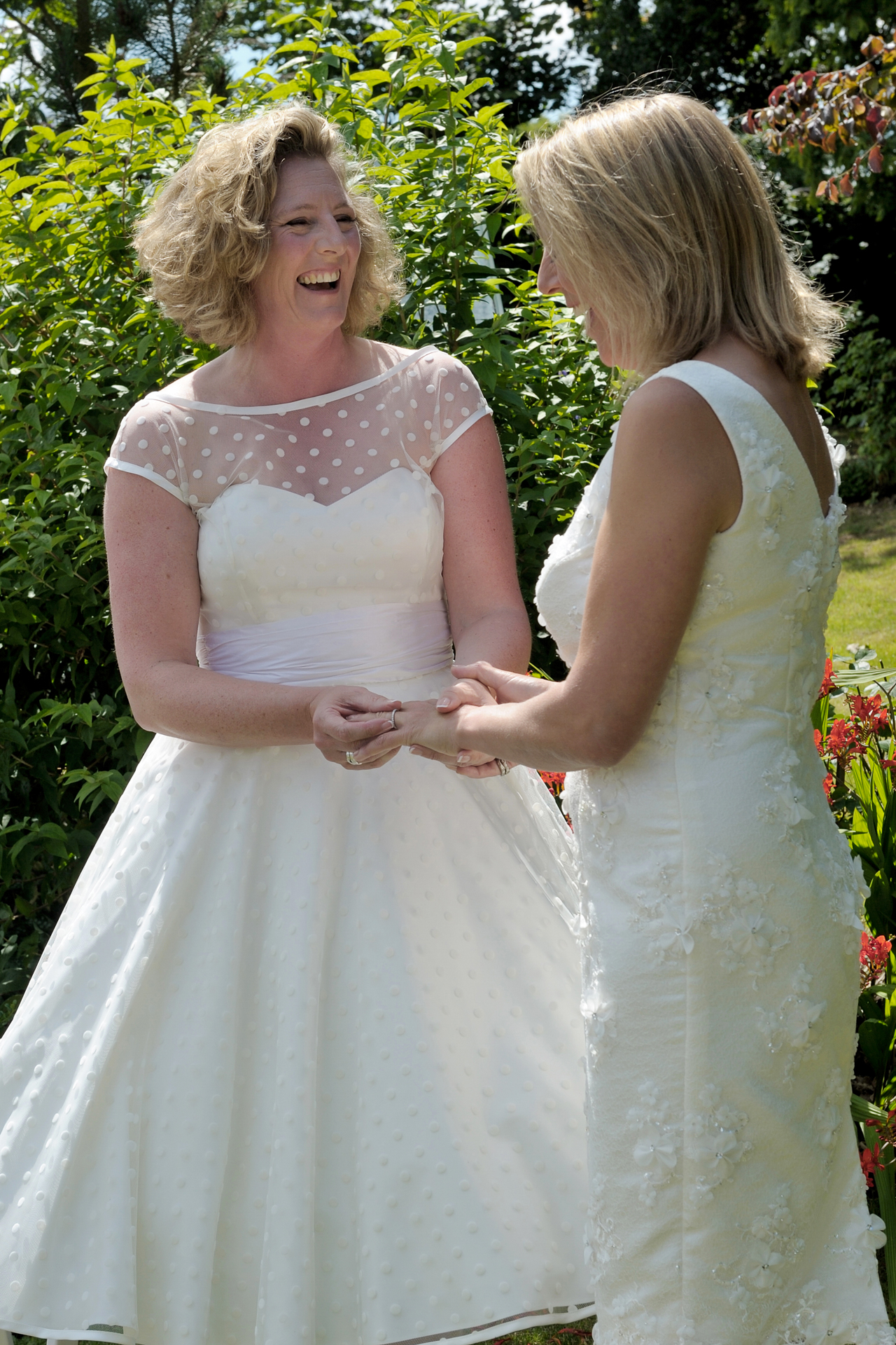 Box-Wiltshire-wedding-photography_027.JPG