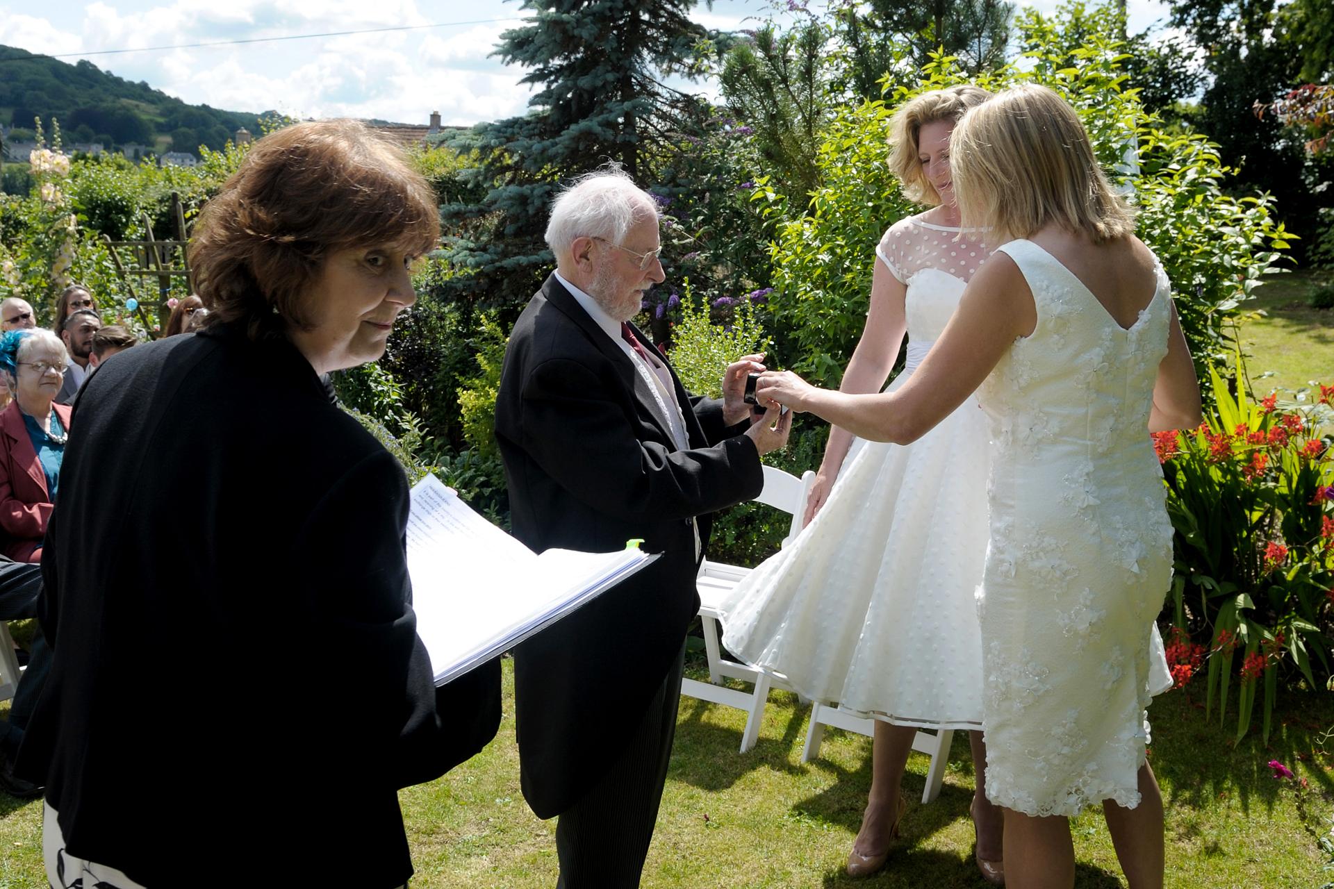 Box-Wiltshire-wedding-photography_028.JPG