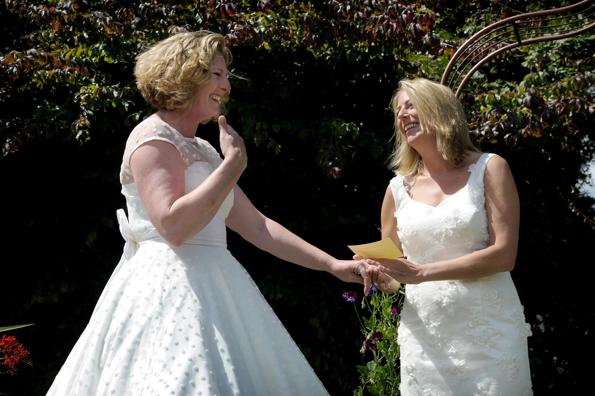 Box-Wiltshire-wedding-photography_031.JPG
