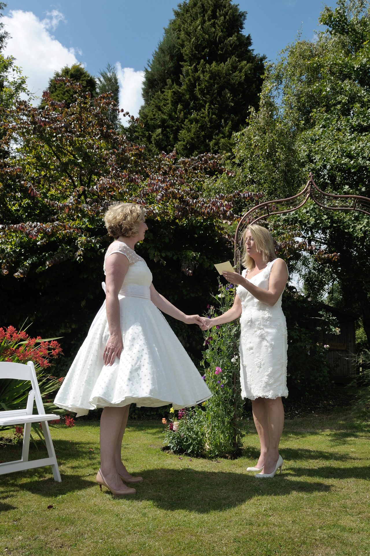Box-Wiltshire-wedding-photography_030.JPG