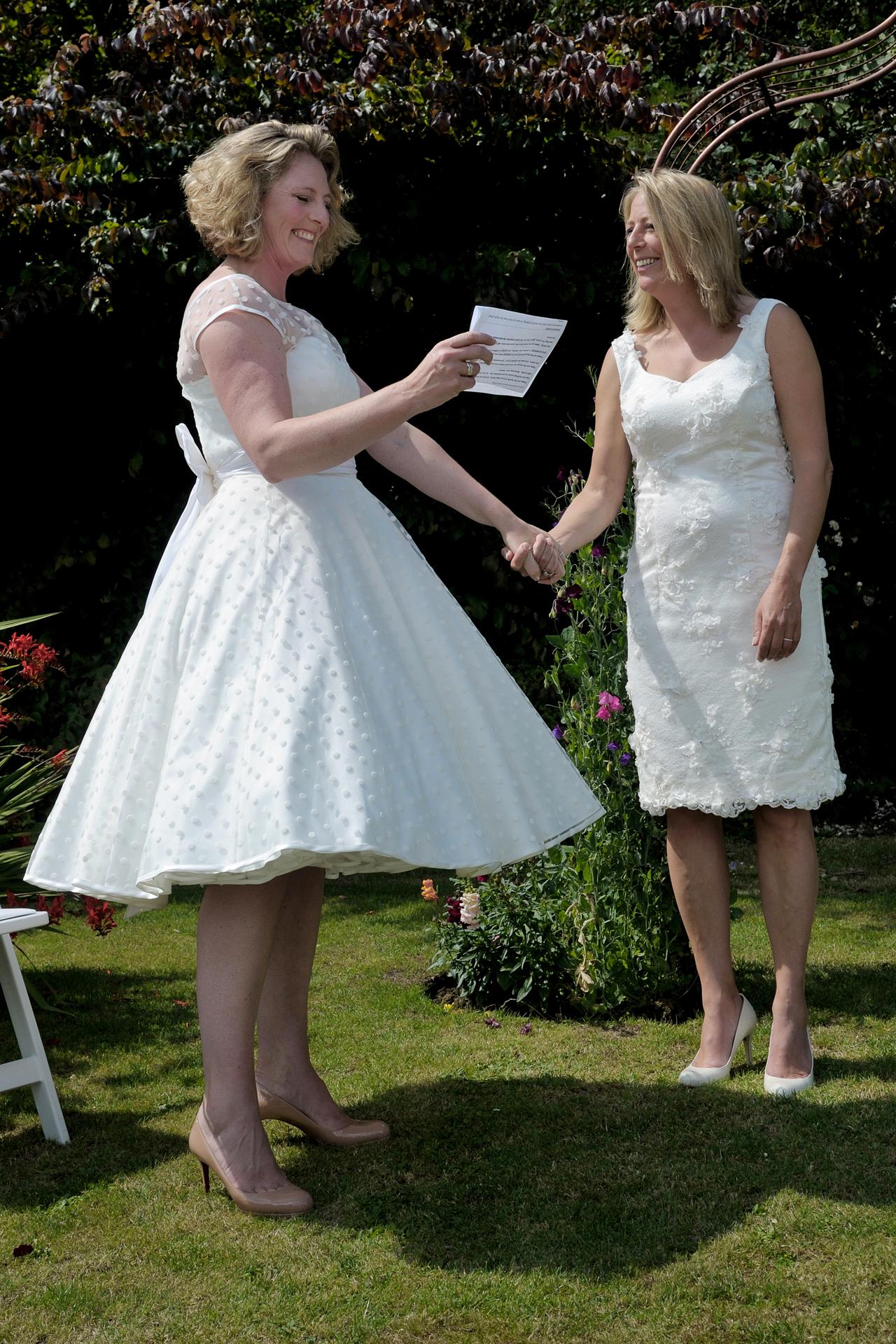 Box-Wiltshire-wedding-photography_032.JPG