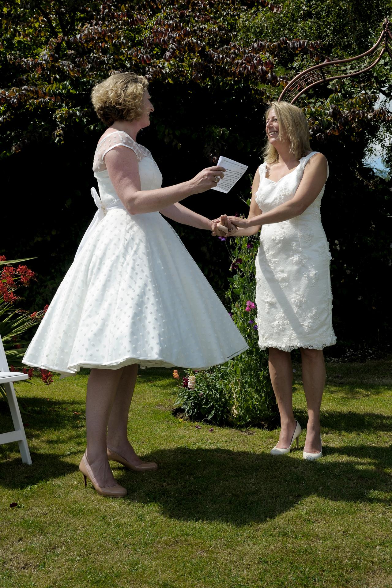 Box-Wiltshire-wedding-photography_033.JPG
