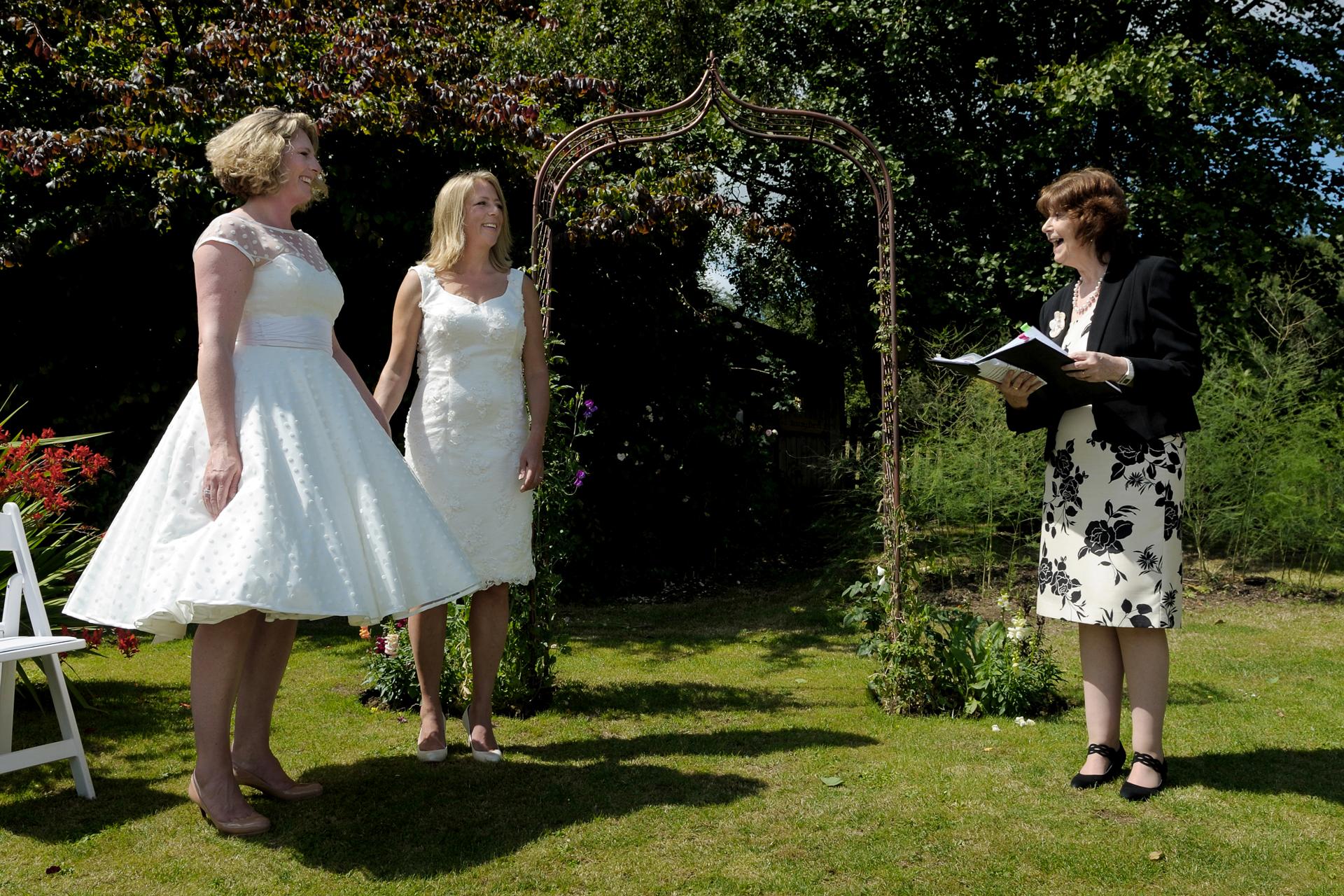 Box-Wiltshire-wedding-photography_034.JPG
