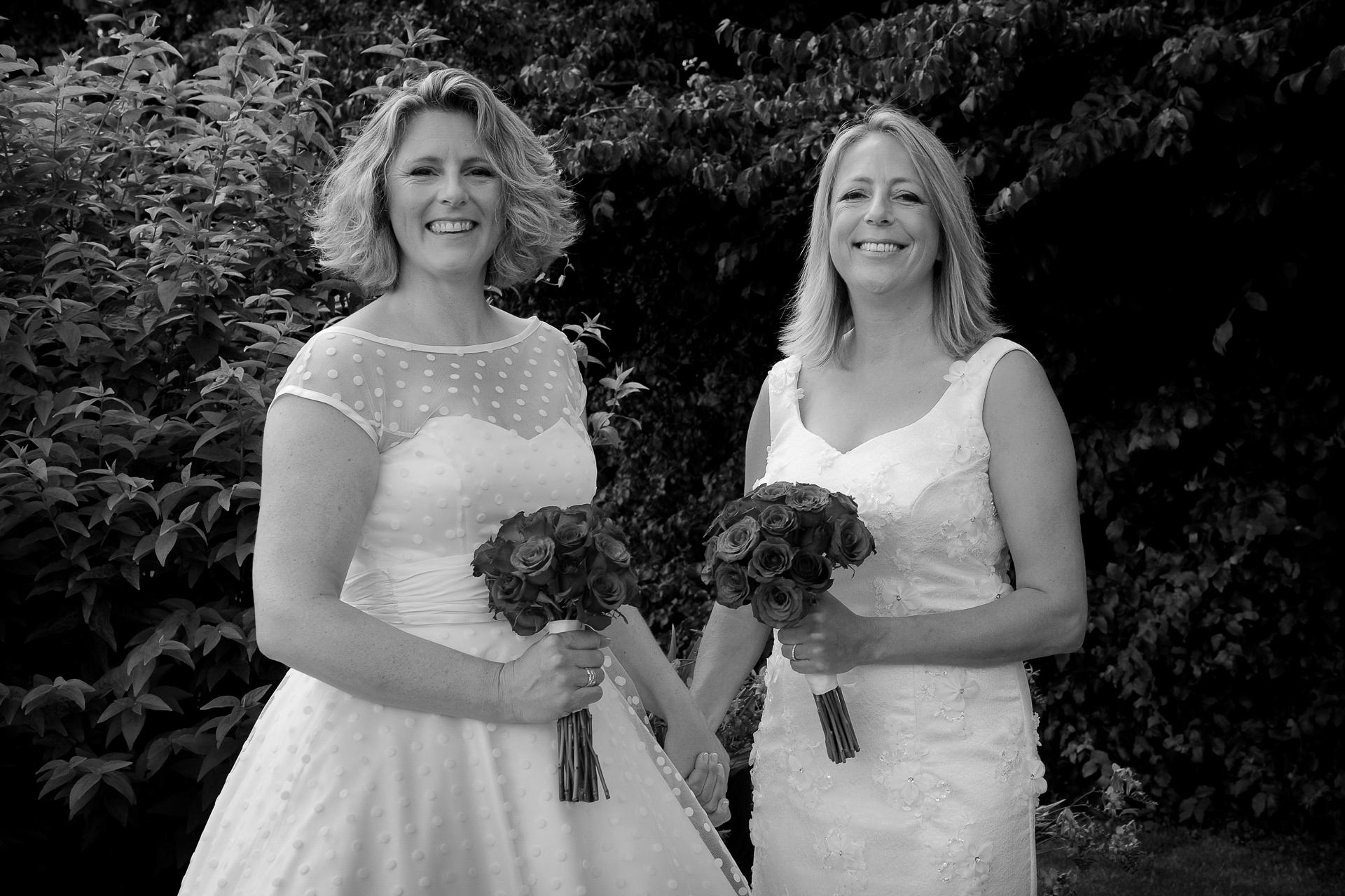 Box-Wiltshire-wedding-photography_037.JPG