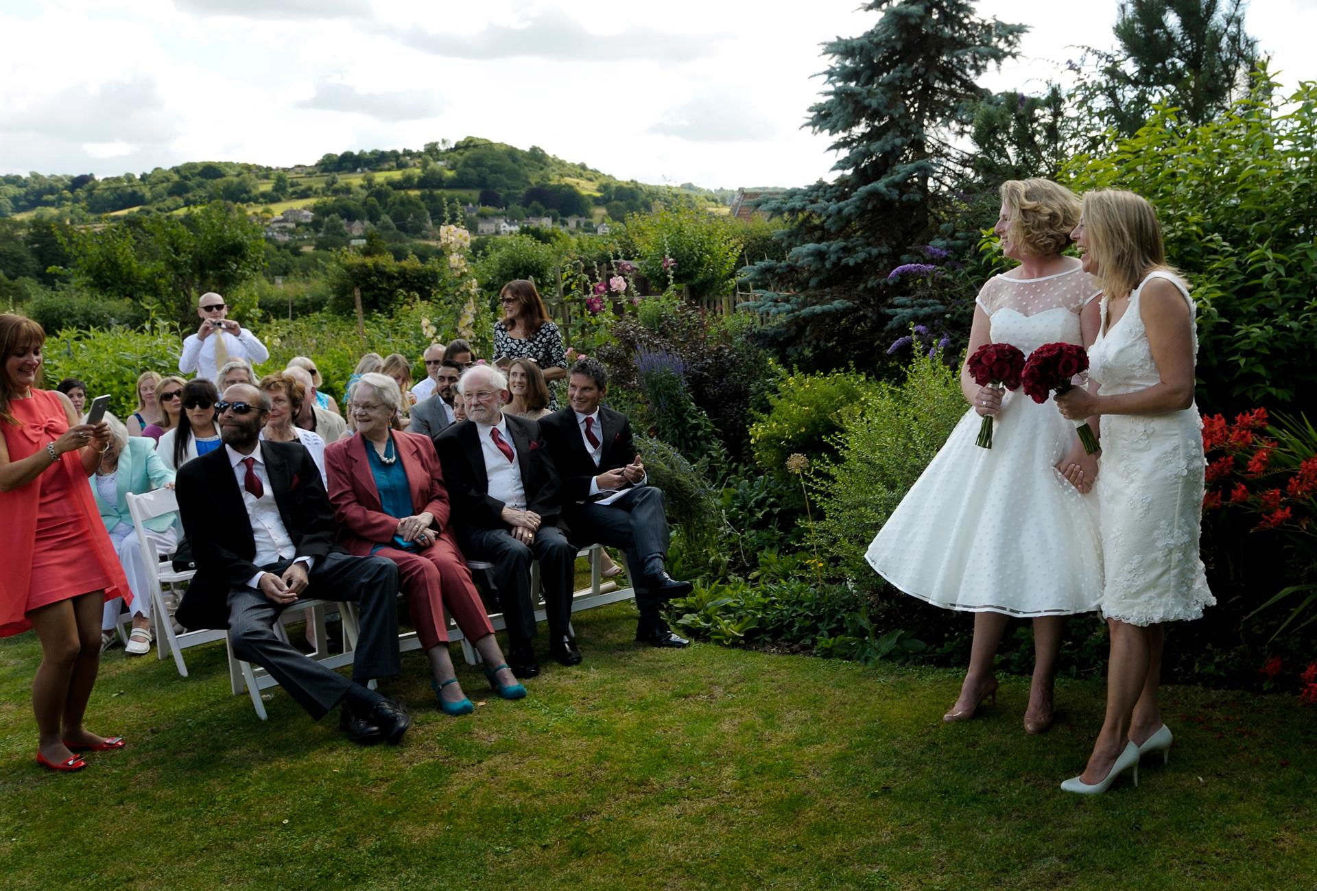 Box-Wiltshire-wedding-photography_039.JPG