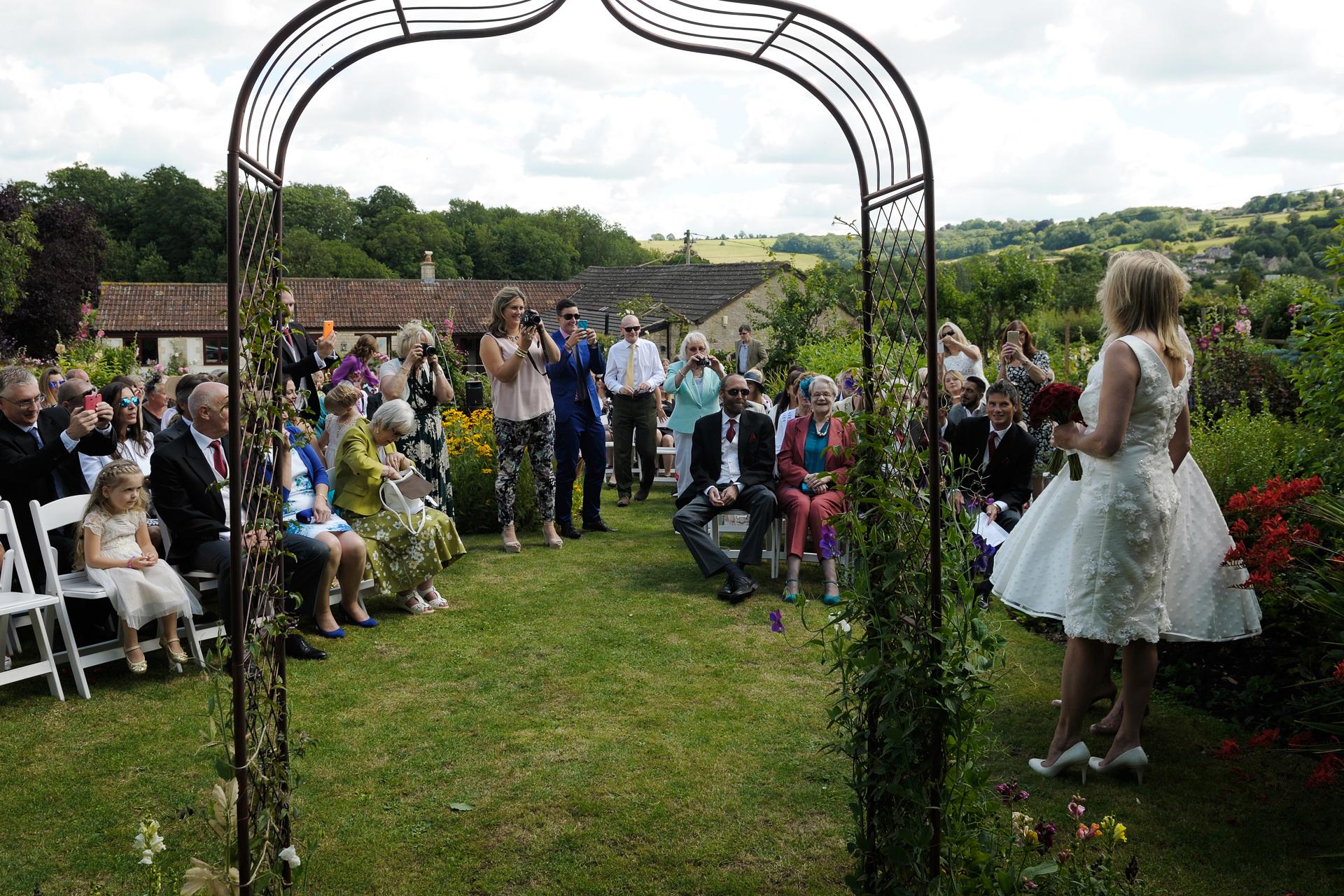 Box-Wiltshire-wedding-photography_040.JPG