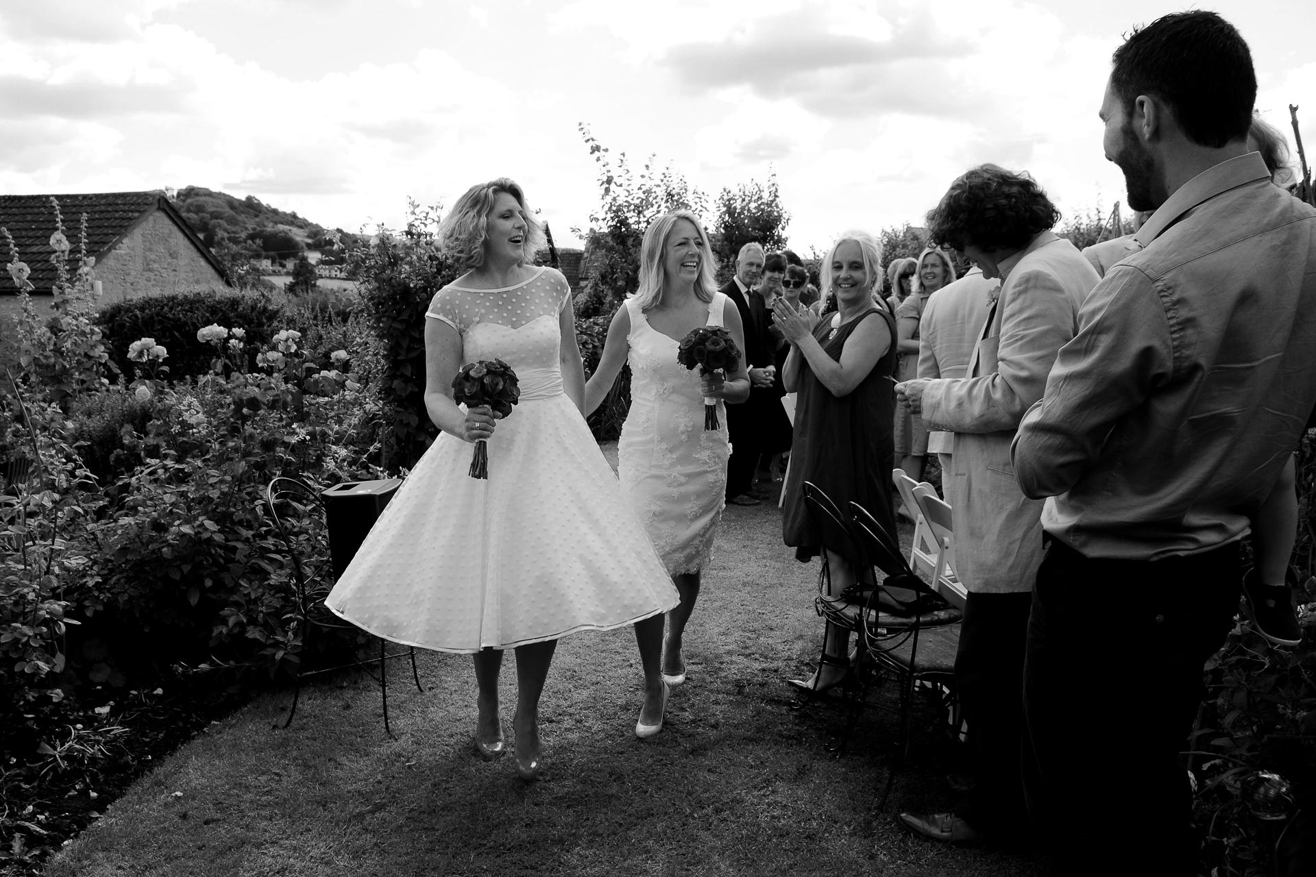 Box-Wiltshire-wedding-photography_043.JPG