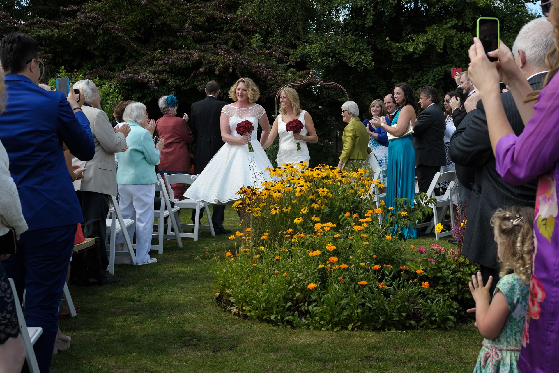 Box-Wiltshire-wedding-photography_042.JPG