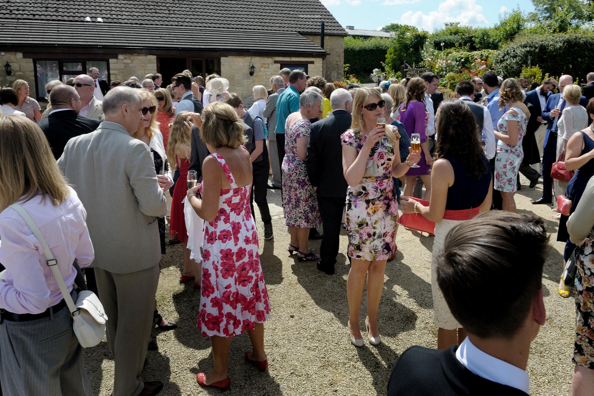 Box-Wiltshire-wedding-photography_045.JPG