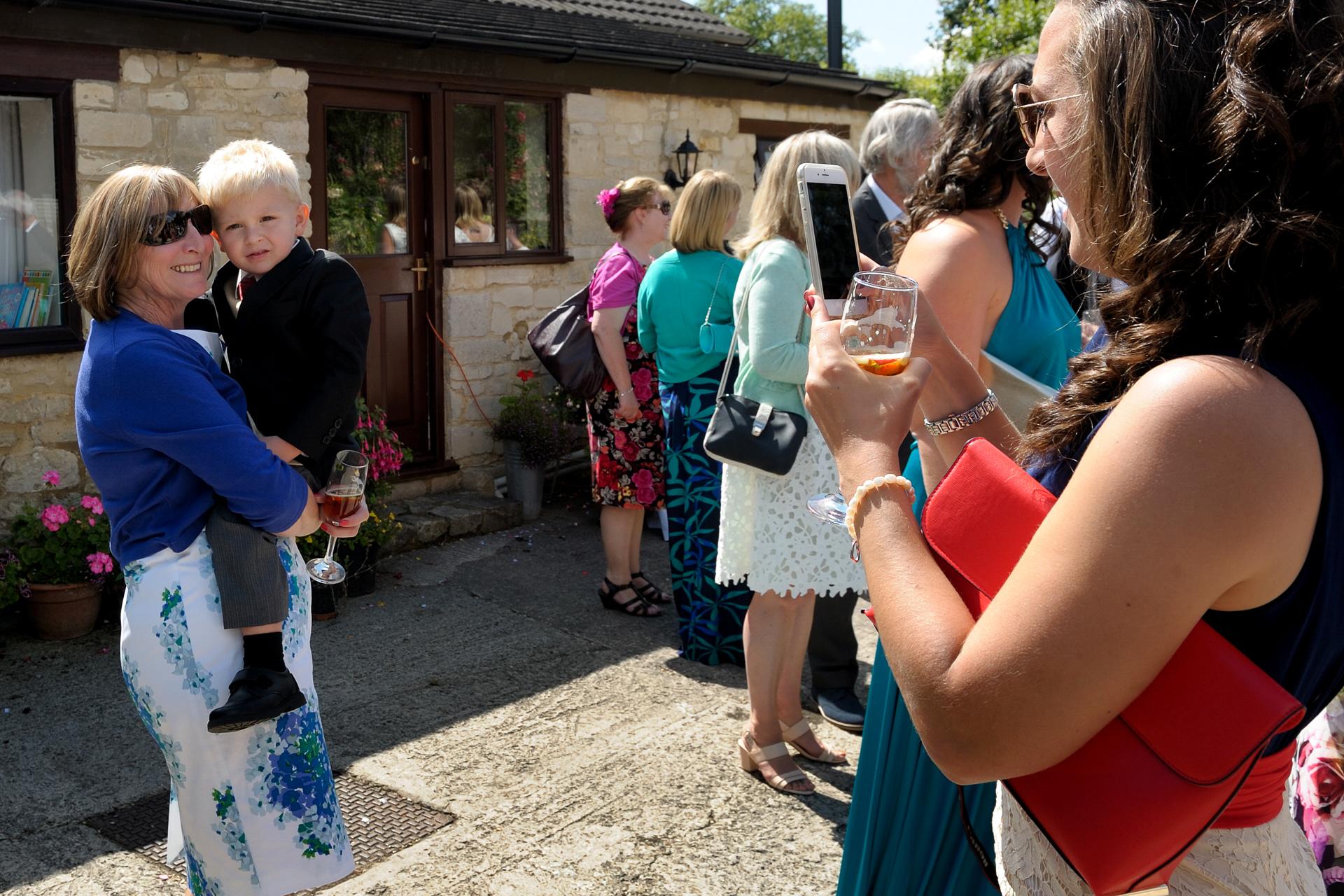 Box-Wiltshire-wedding-photography_049.JPG