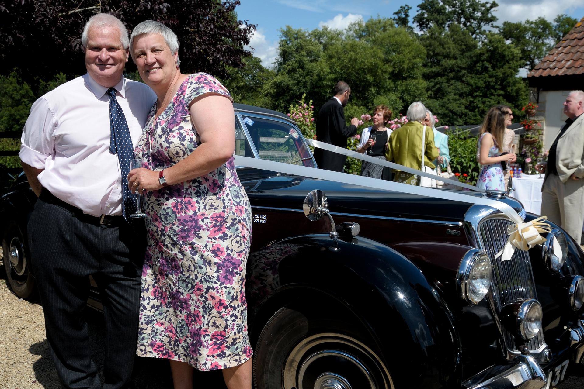 Box-Wiltshire-wedding-photography_050.JPG