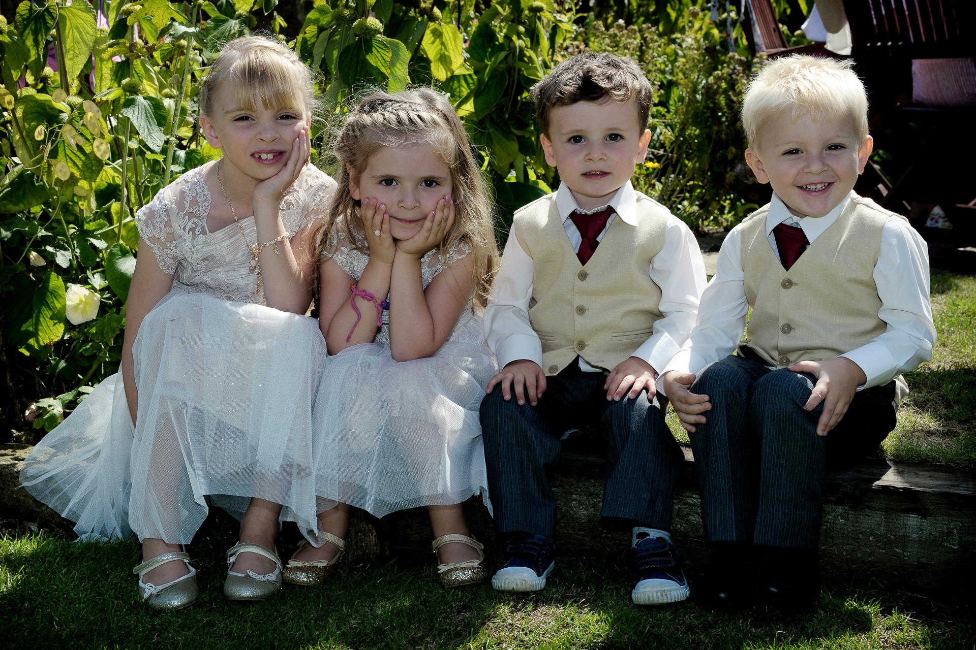 Box-Wiltshire-wedding-photography_051.JPG