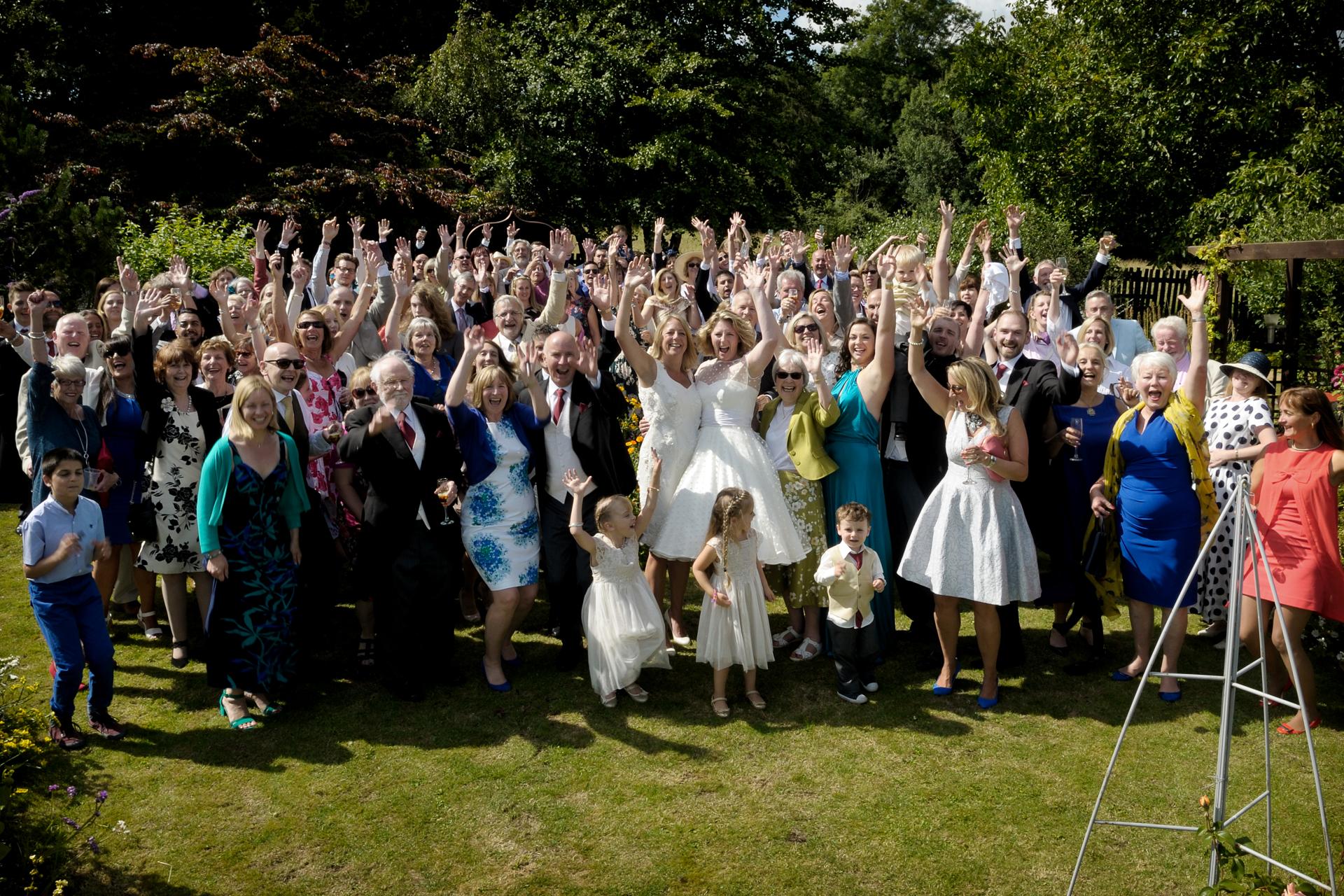 Box-Wiltshire-wedding-photography_052.JPG