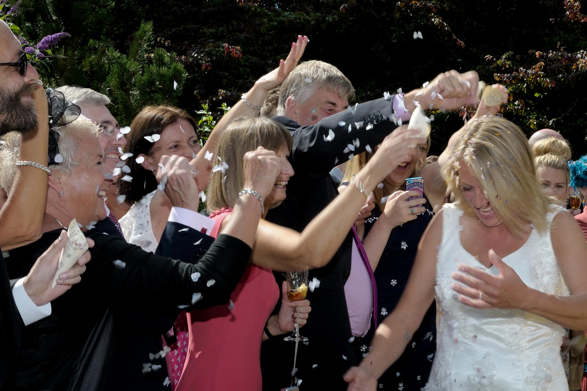 Box-Wiltshire-wedding-photography_053.JPG